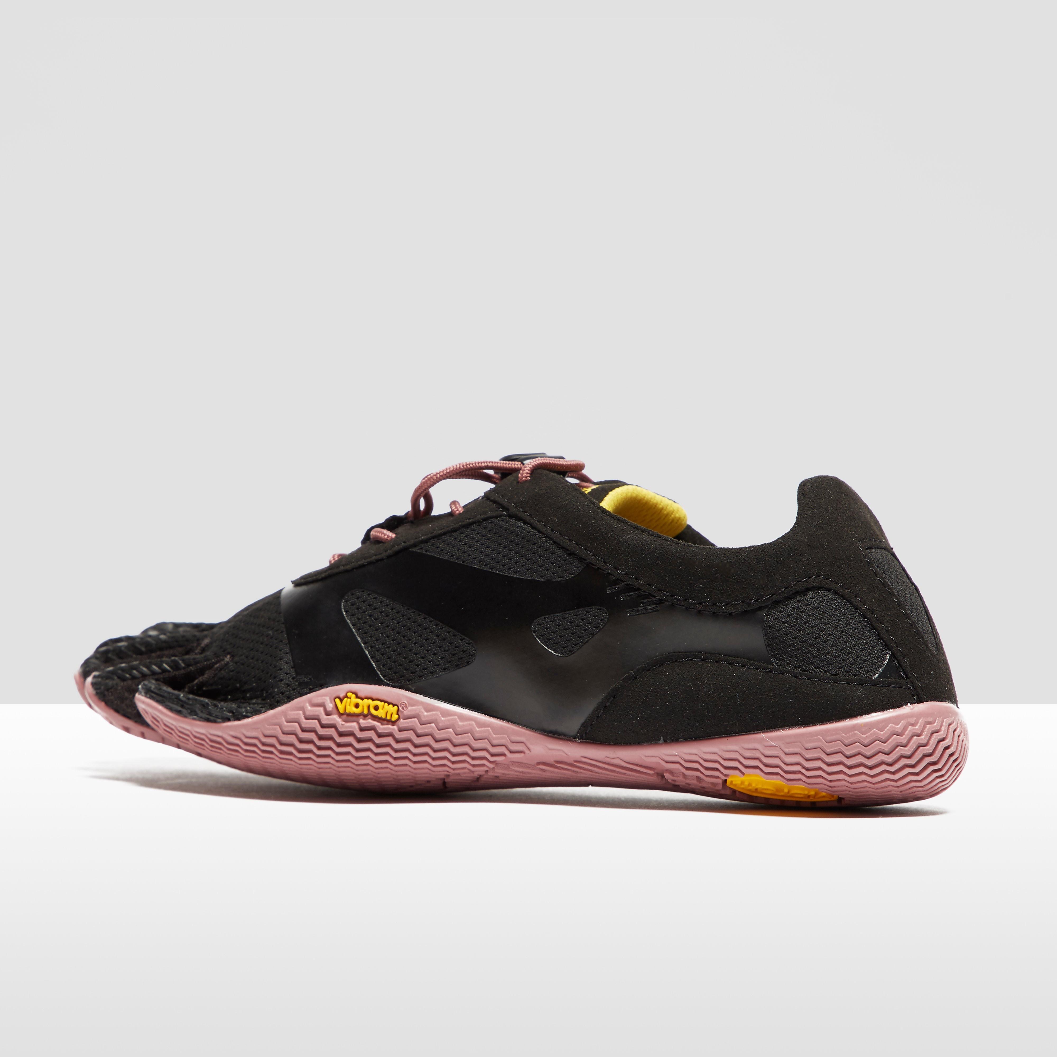 Vibram Five Fingers KSO EVO Women's Running Shoes