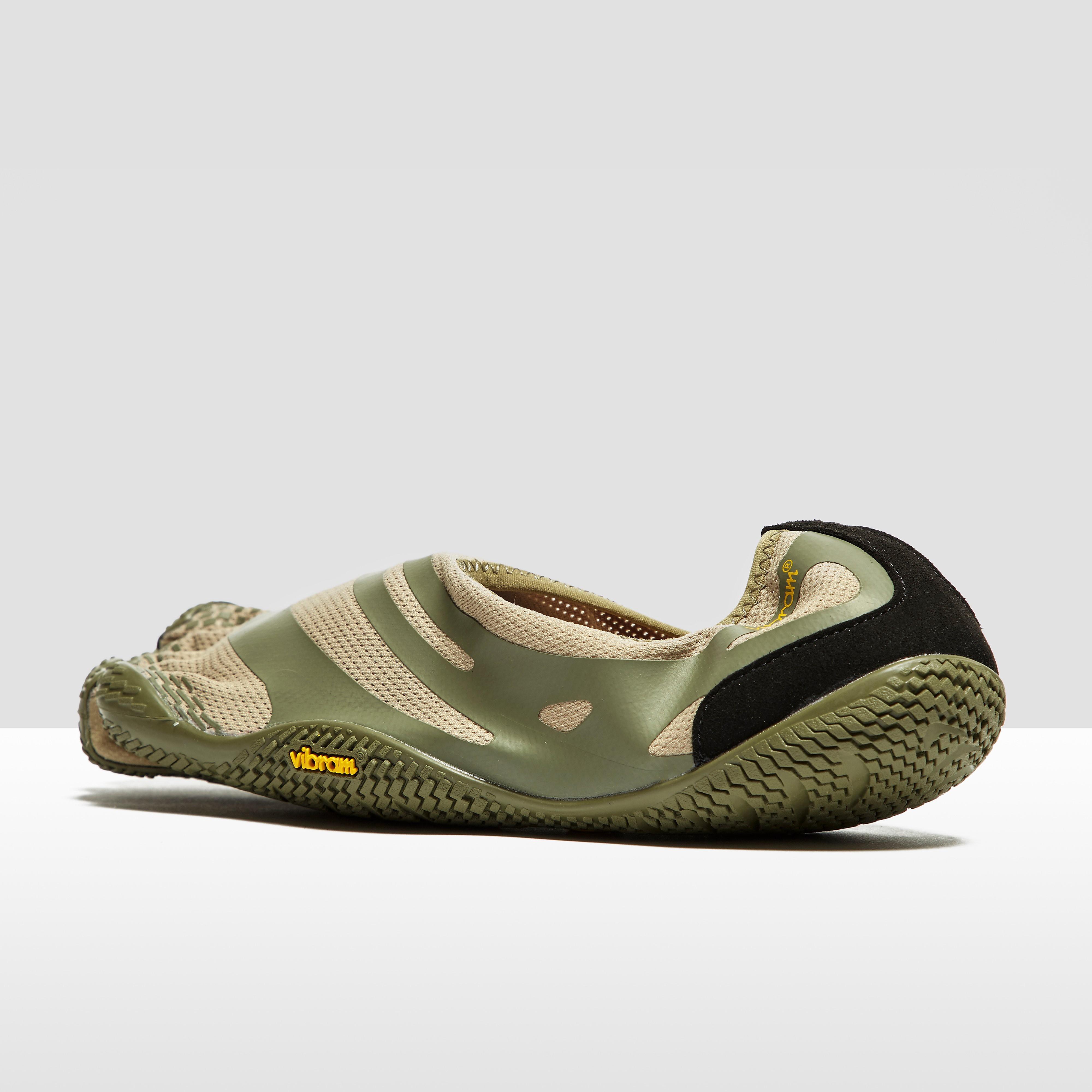 Vibram Five Fingers EL-X Men's Running Shoes