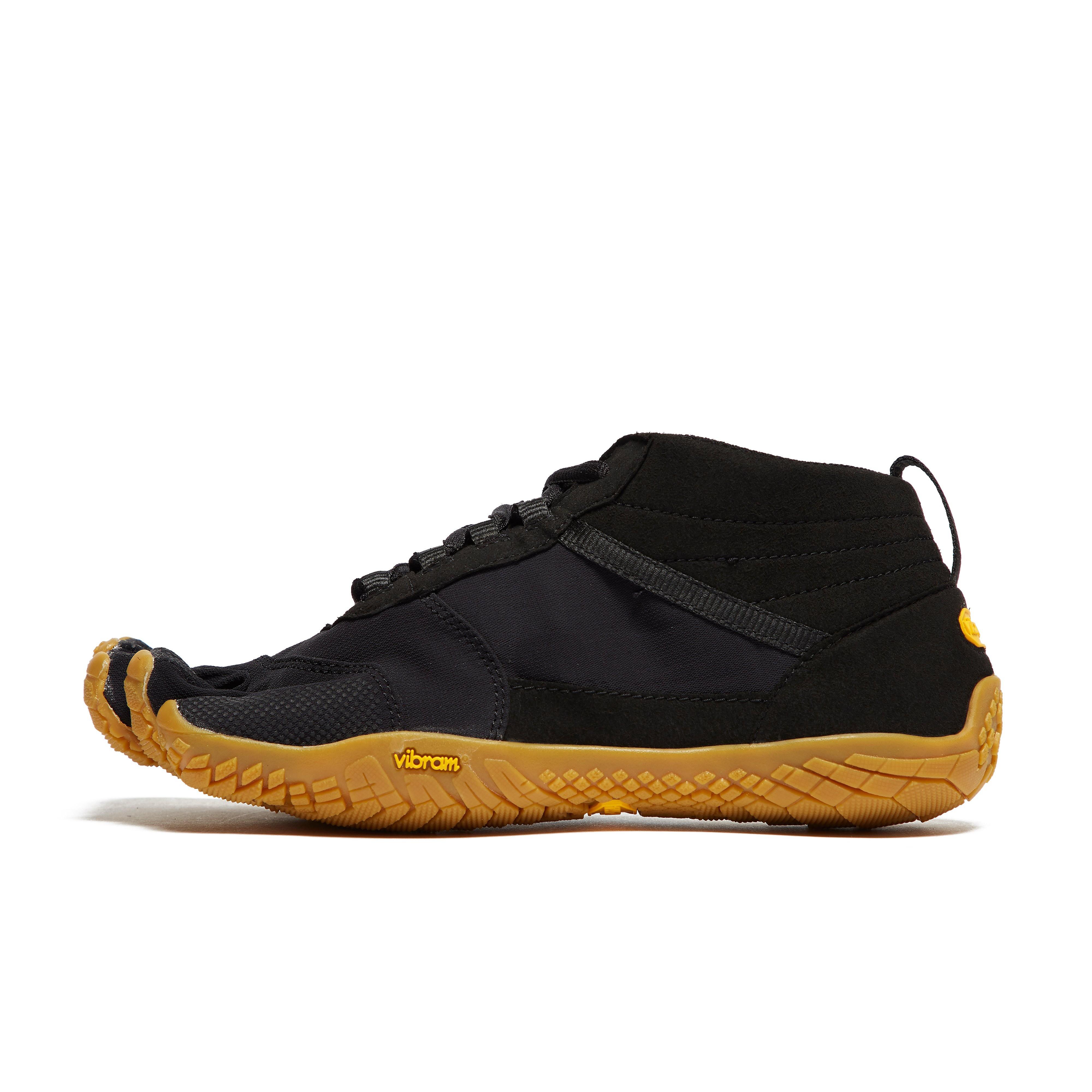 Vibram Five Fingers V-Trek Men's Walking Shoes