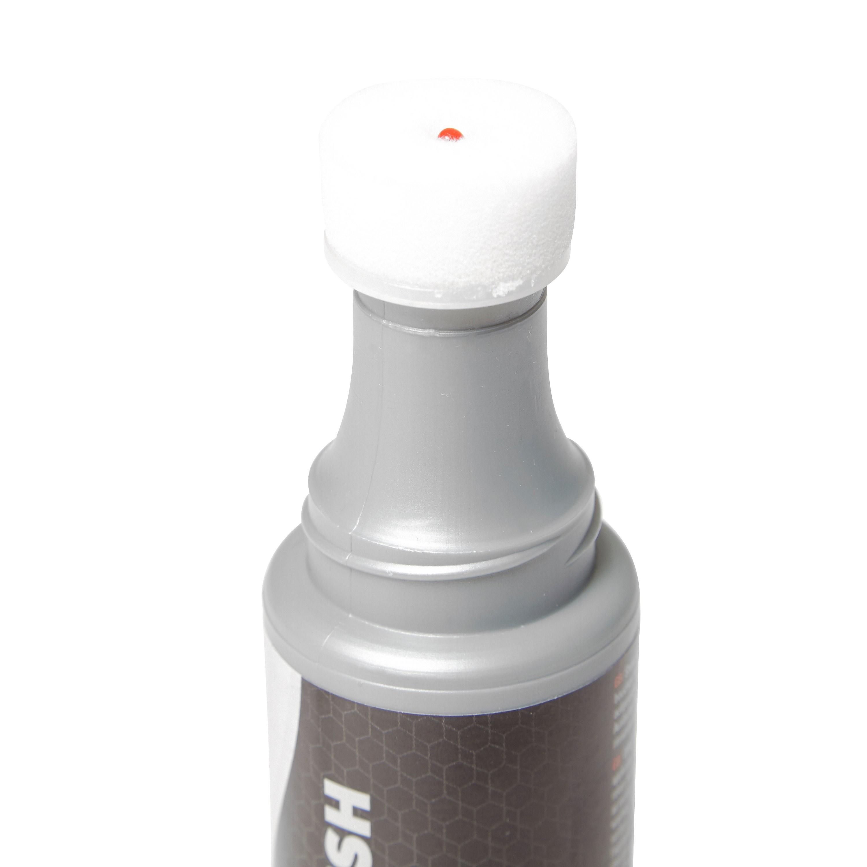 Sof Sole White Polish 90ml