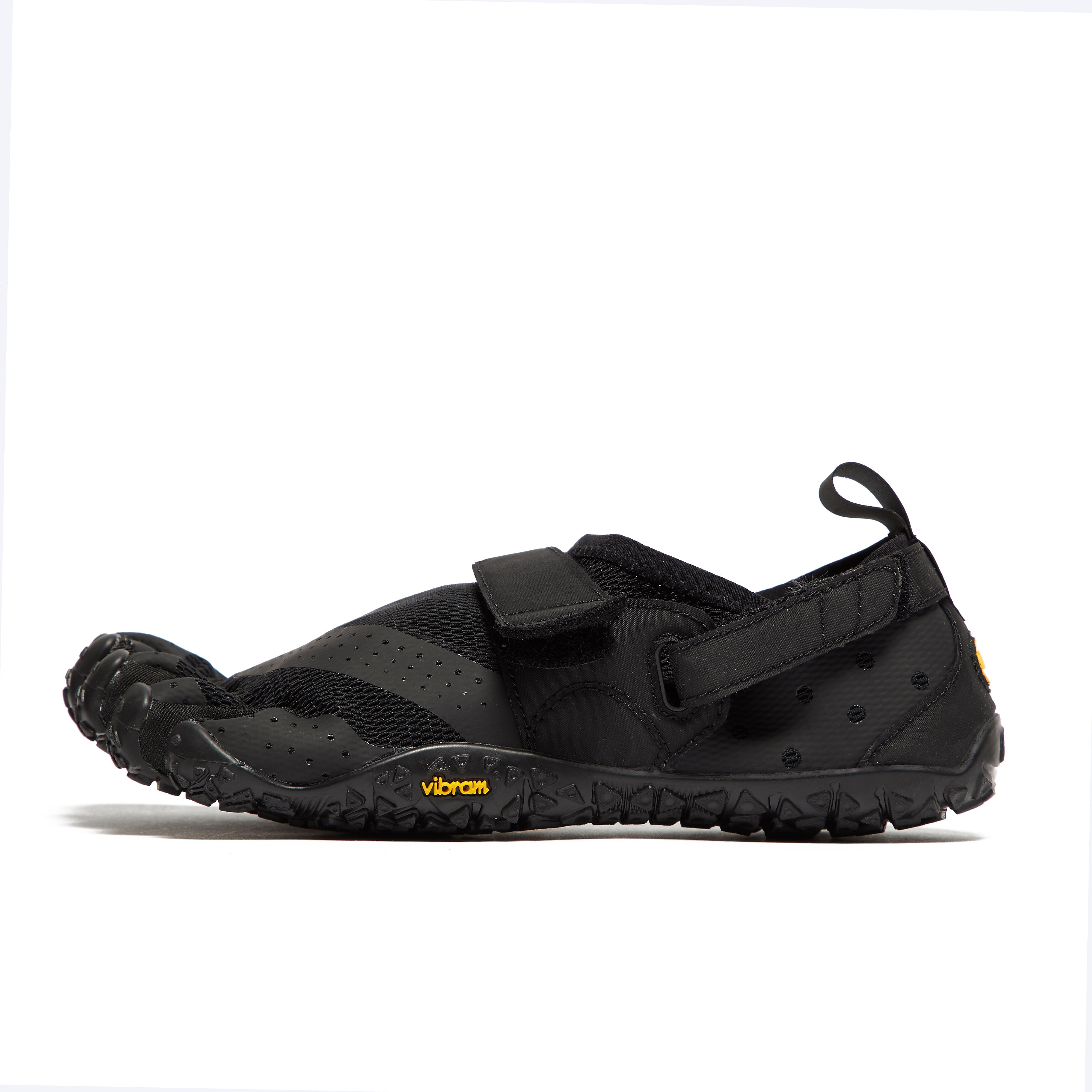 Vibram Five Fingers V-Aqua Women's Walking Shoes