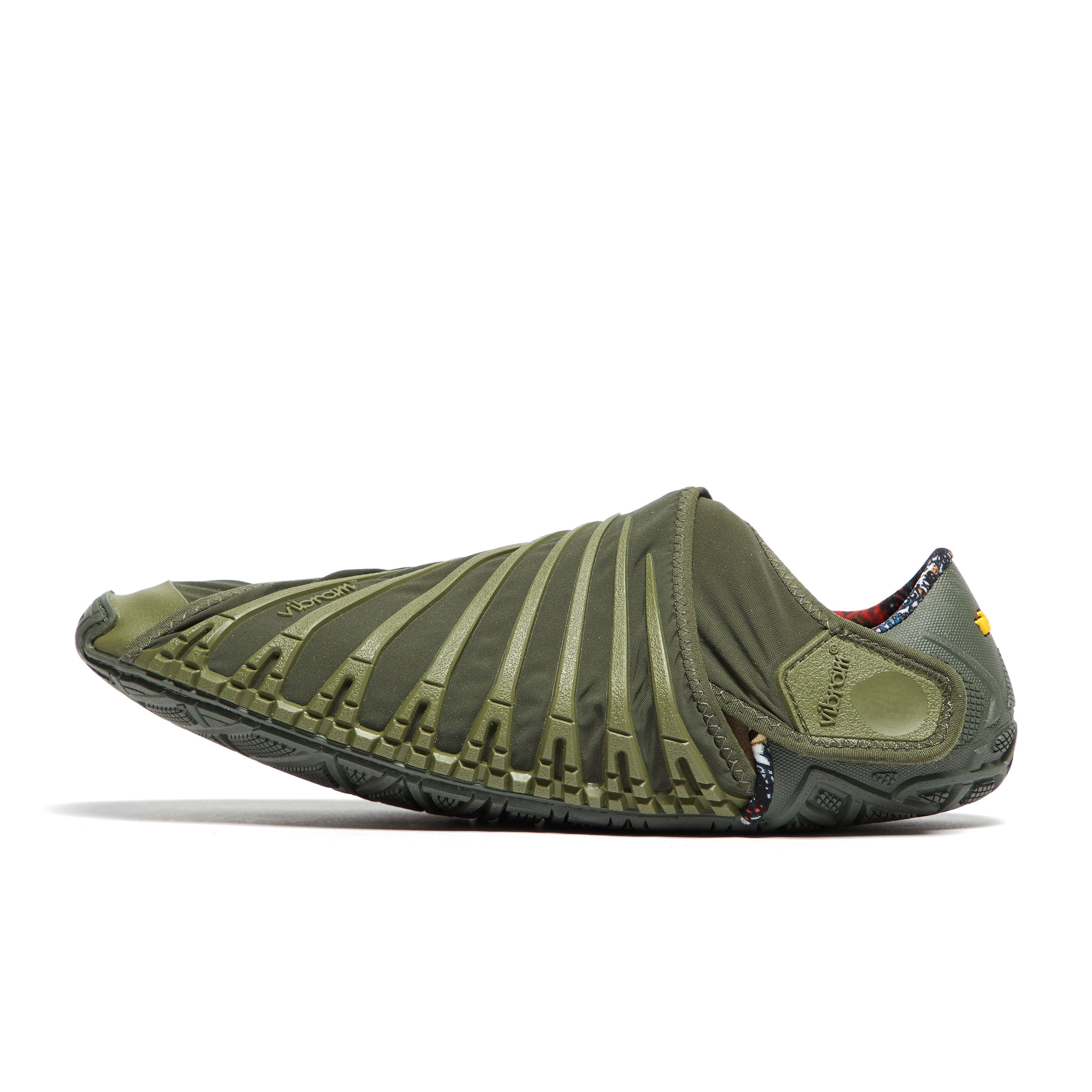 Vibram Five Fingers Furoshiki 2018 Original Men's Walking Shoes