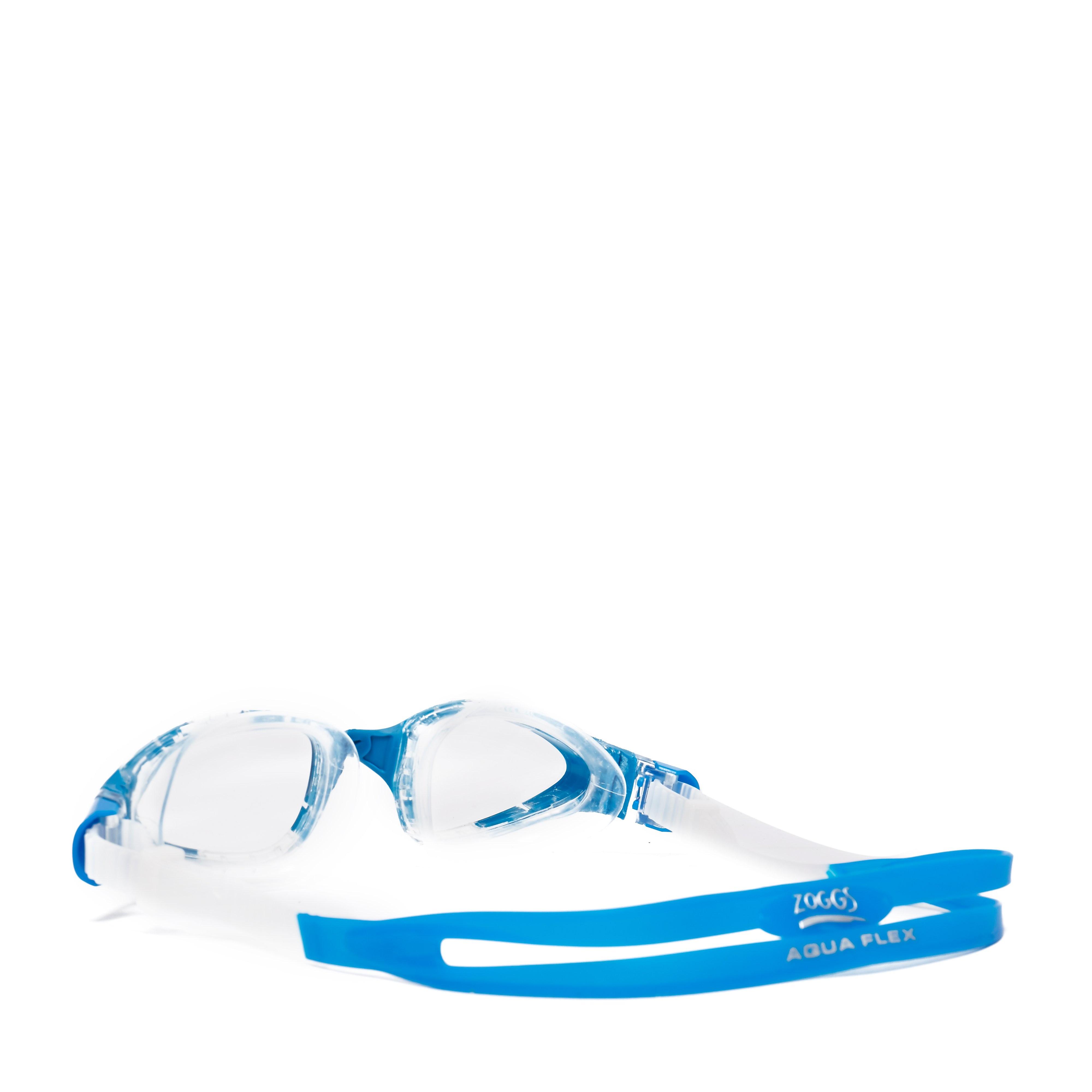 Zoggs Aqua Flex Swimming Goggles