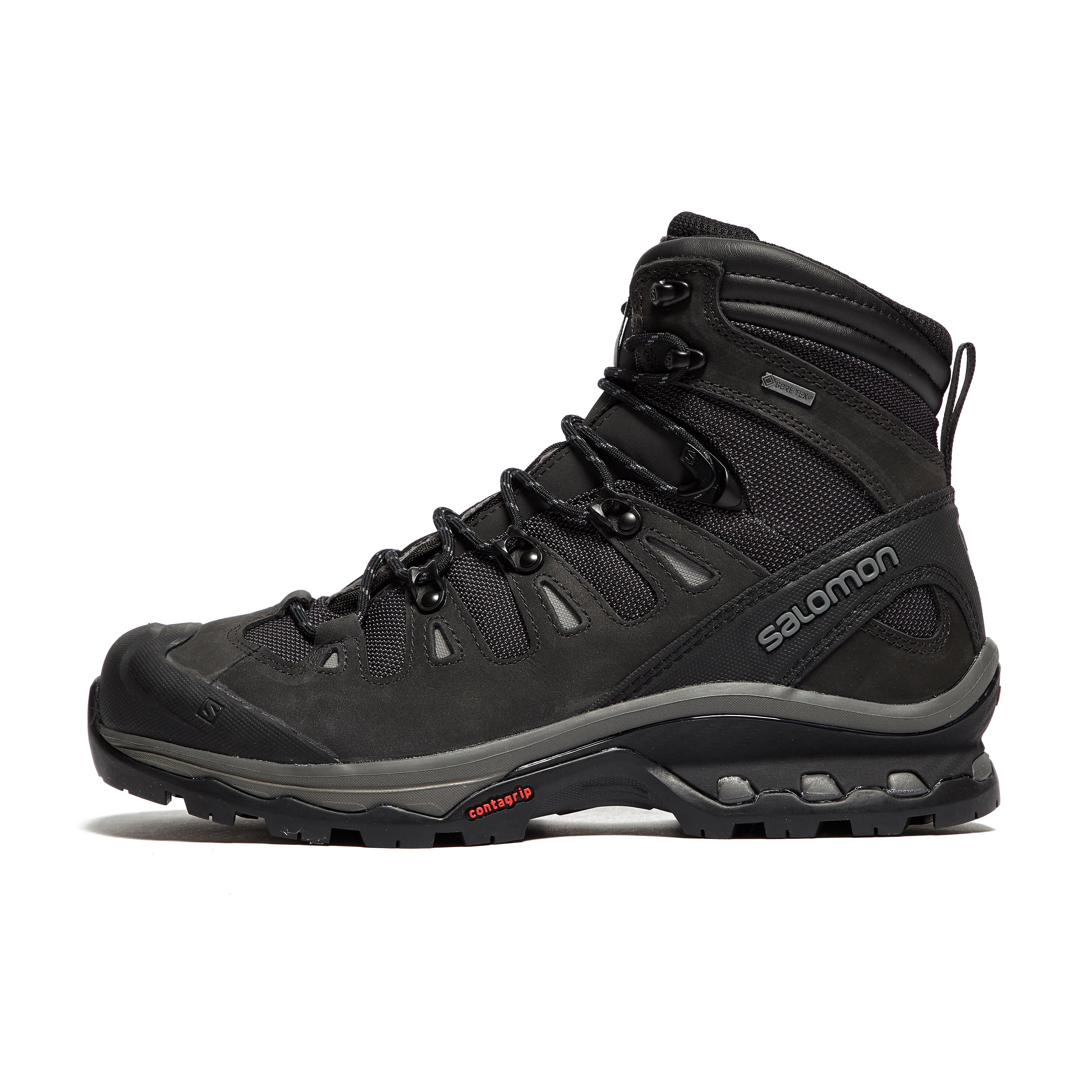 Salomon Quest 4D 3 GTX Men's Walking Boots