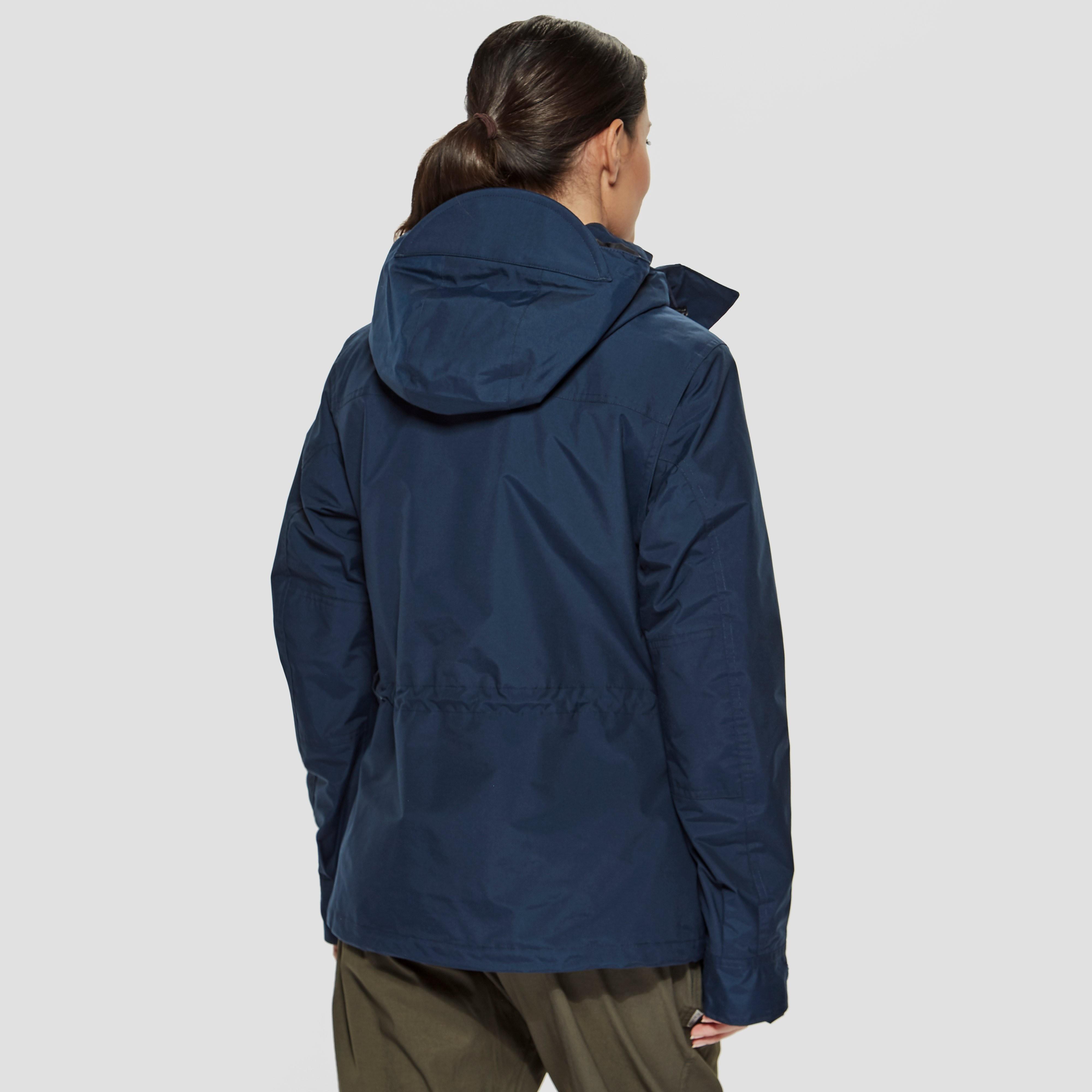Jack Wolfskin Merlin XT Women's Jacket