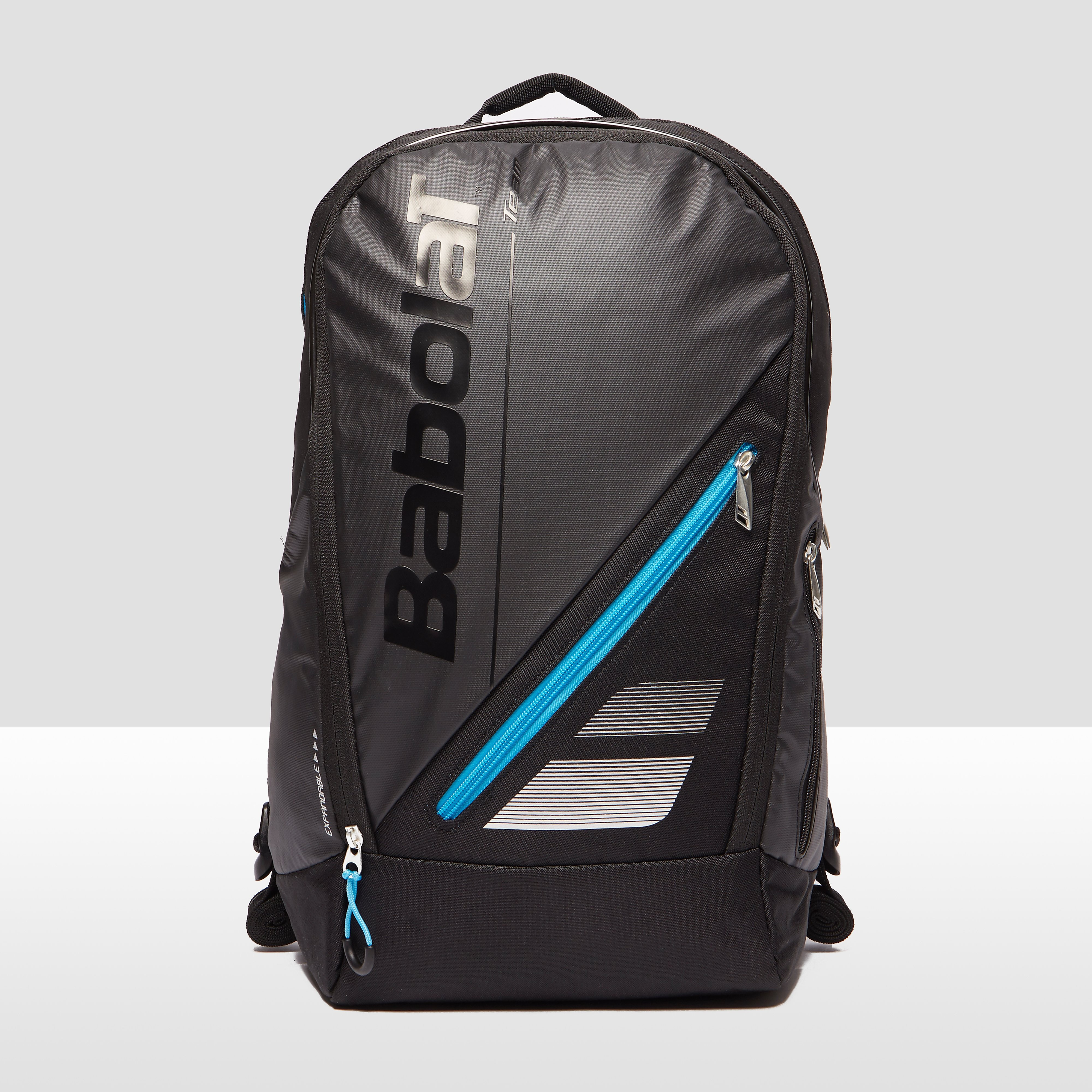 Babolat Team Line Expandable Backpack