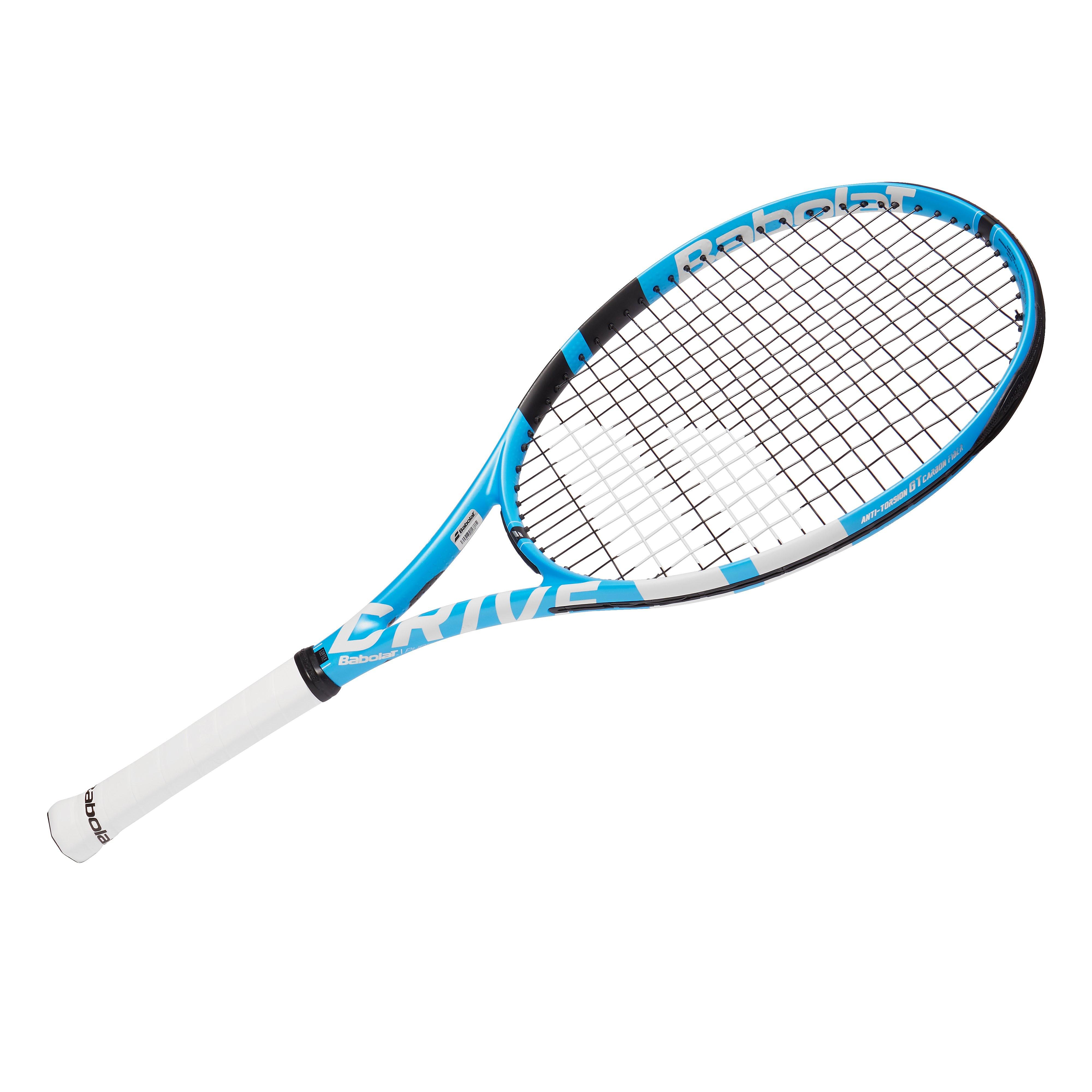 Babolat Pure Drive Lite Tennis Racket