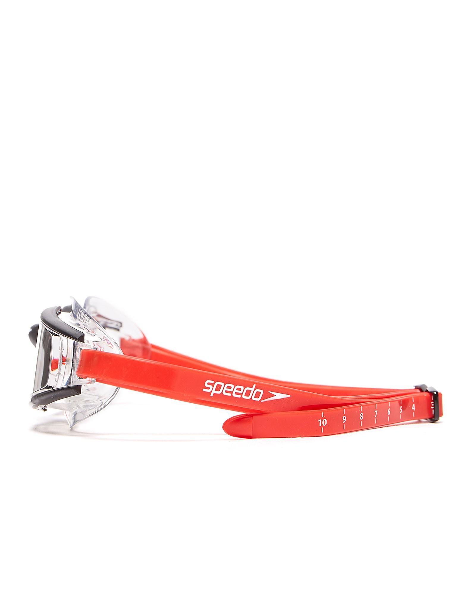 Speedo Aquapulse Max 2 Triathlon Goggle