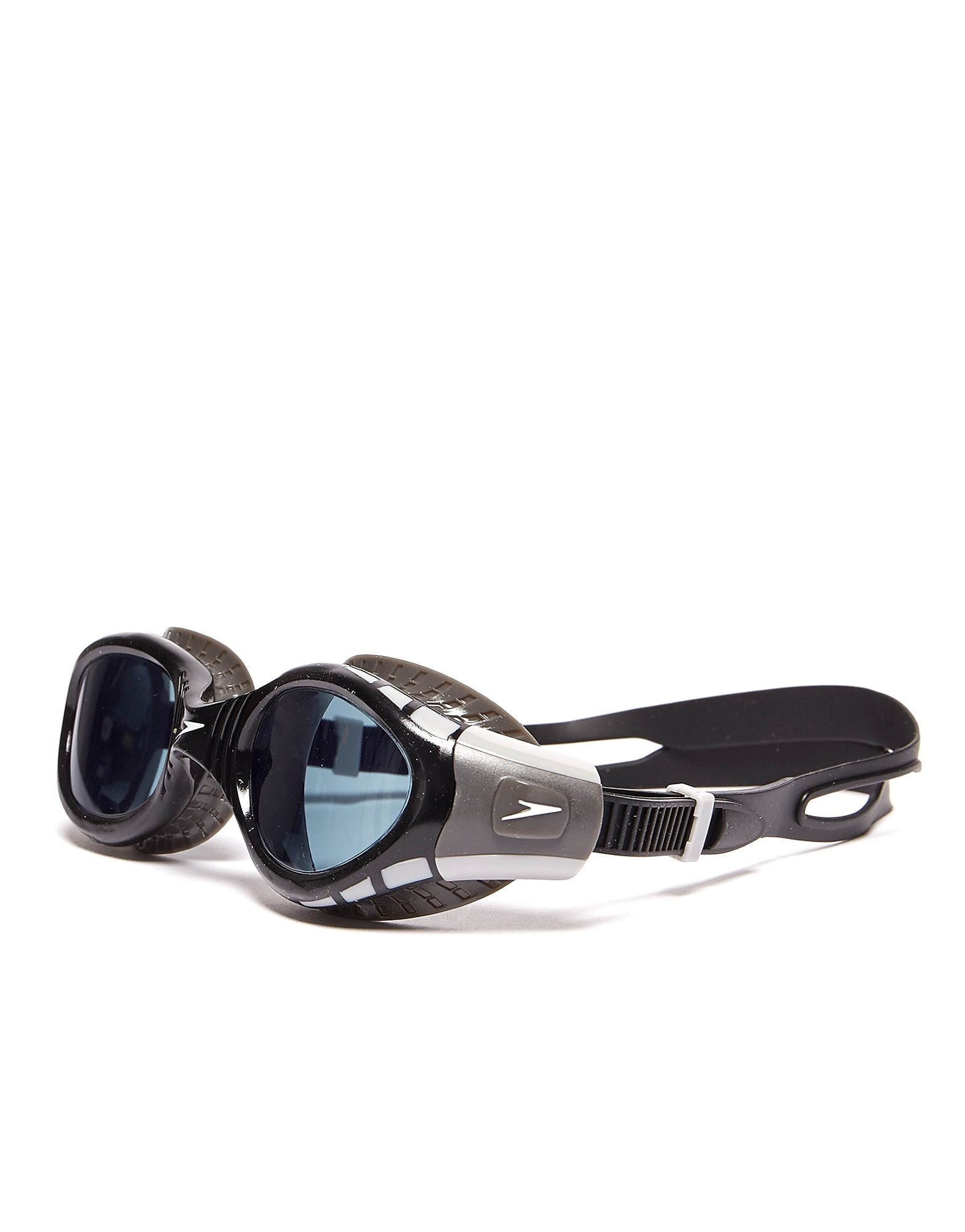 Speedo  Futura Biofuse Flexiseal Swimming Goggles