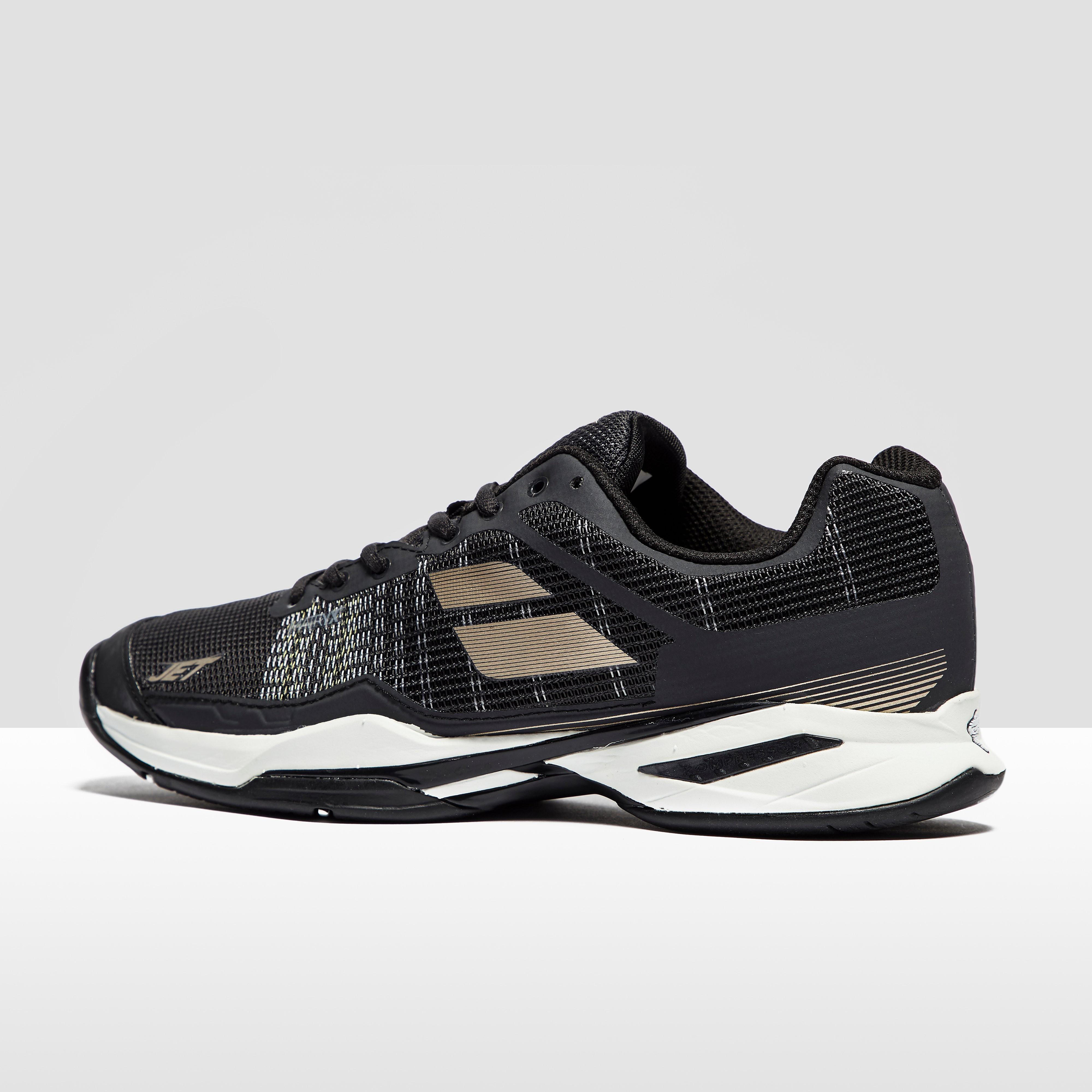 Babolat Jet Mach I All Court Men's Tennis Shoes