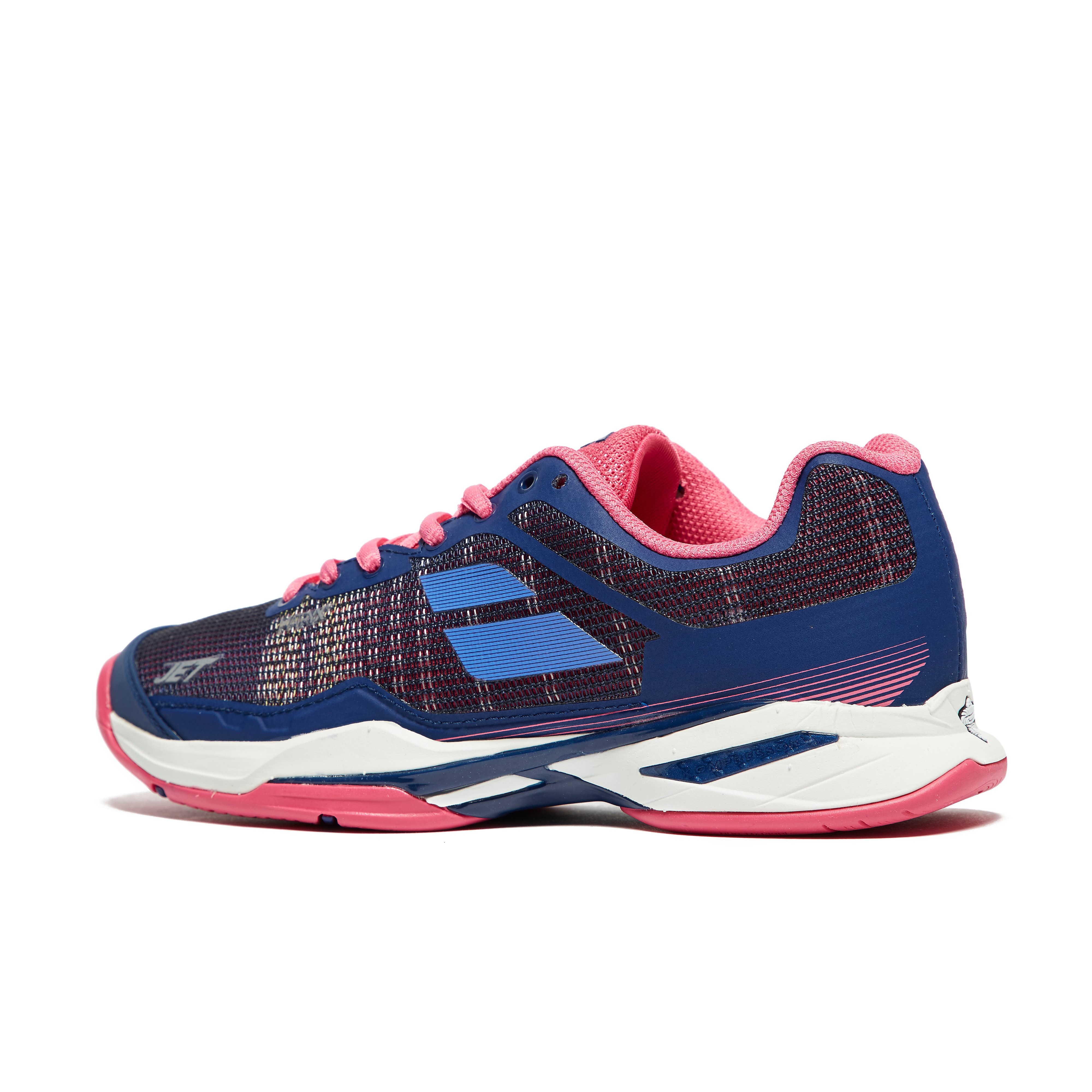 Babolat Jet Mach I All Court Women's Tennis Shoes
