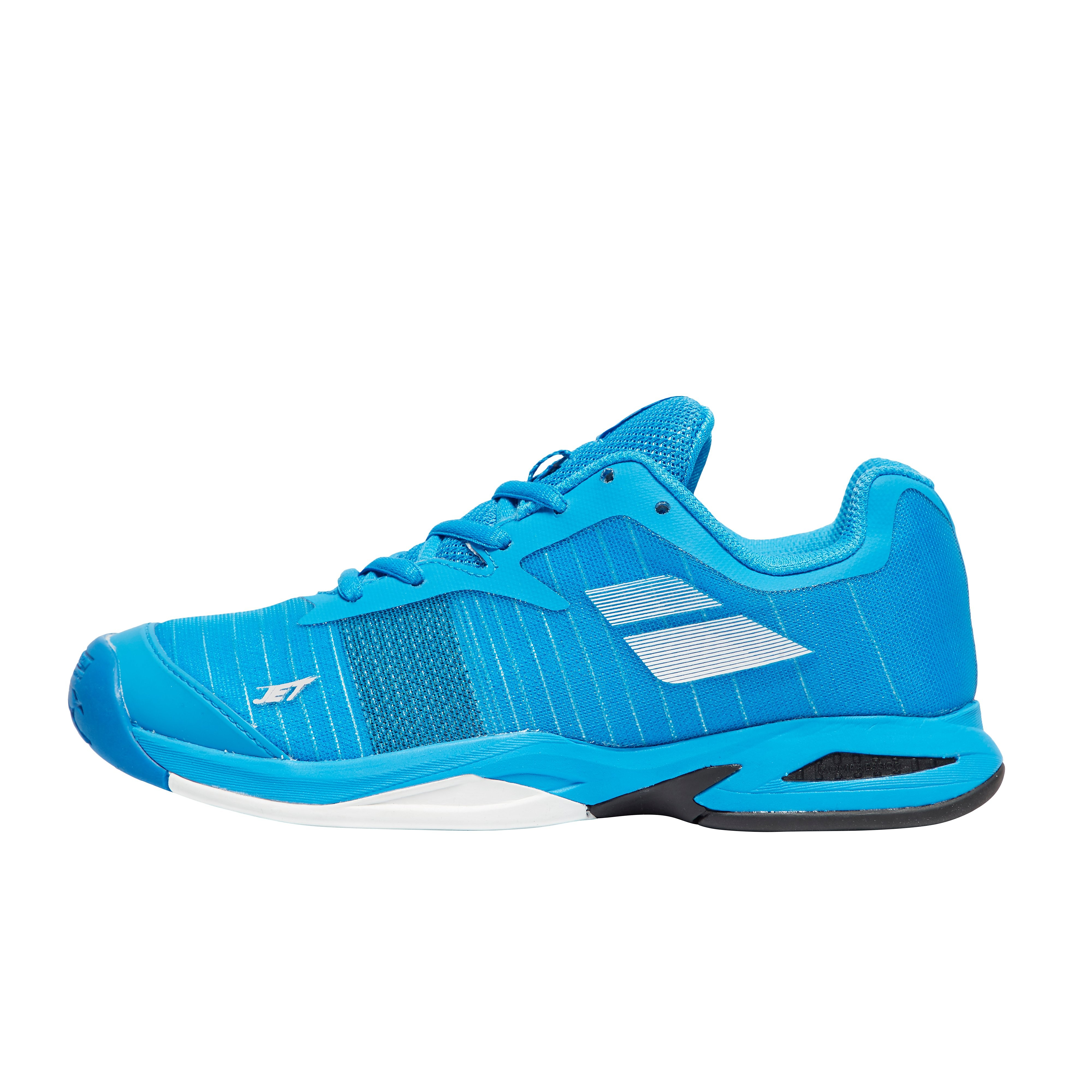 Babolat Jet All Court Junior Shoes