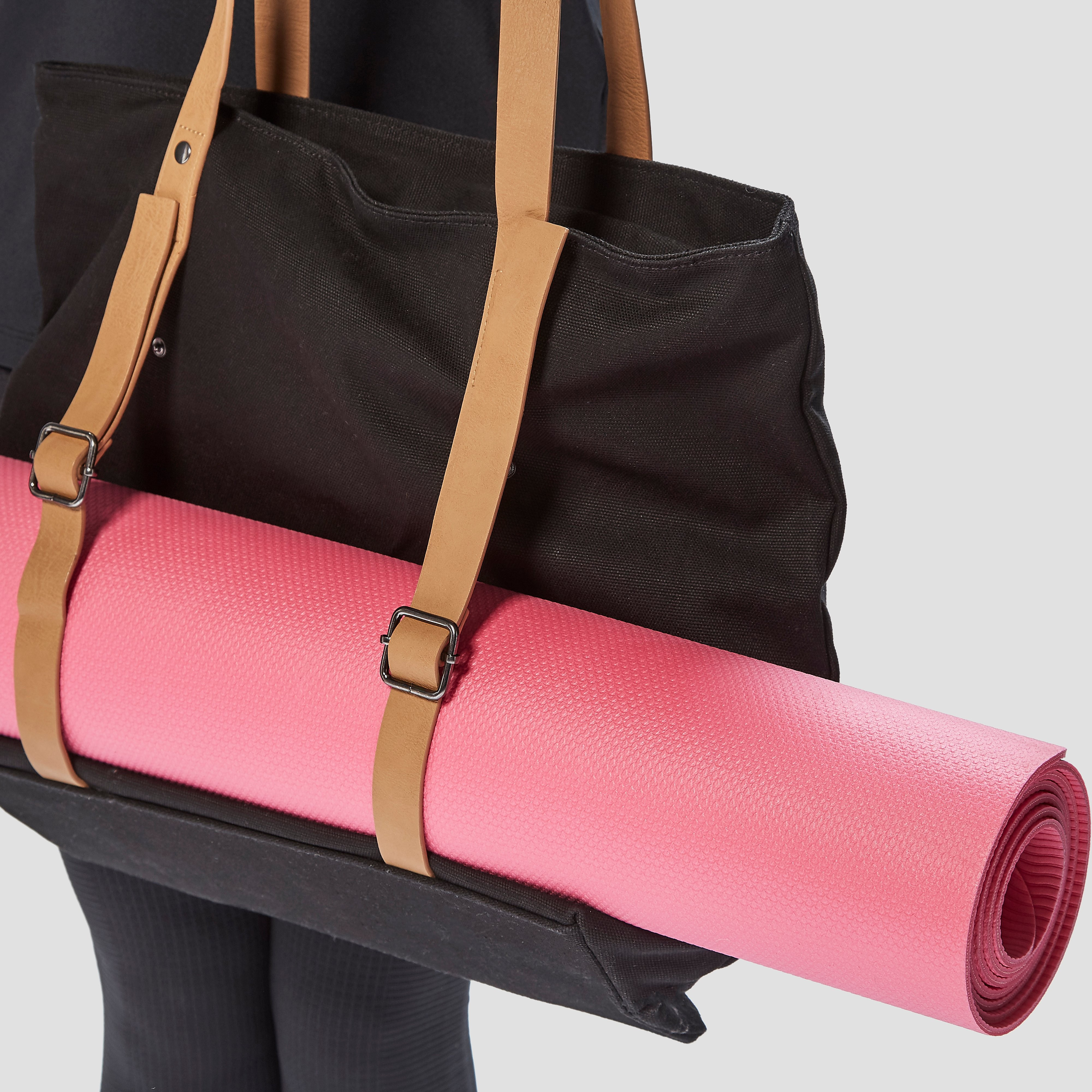 Lorna Jane Yoga Bag