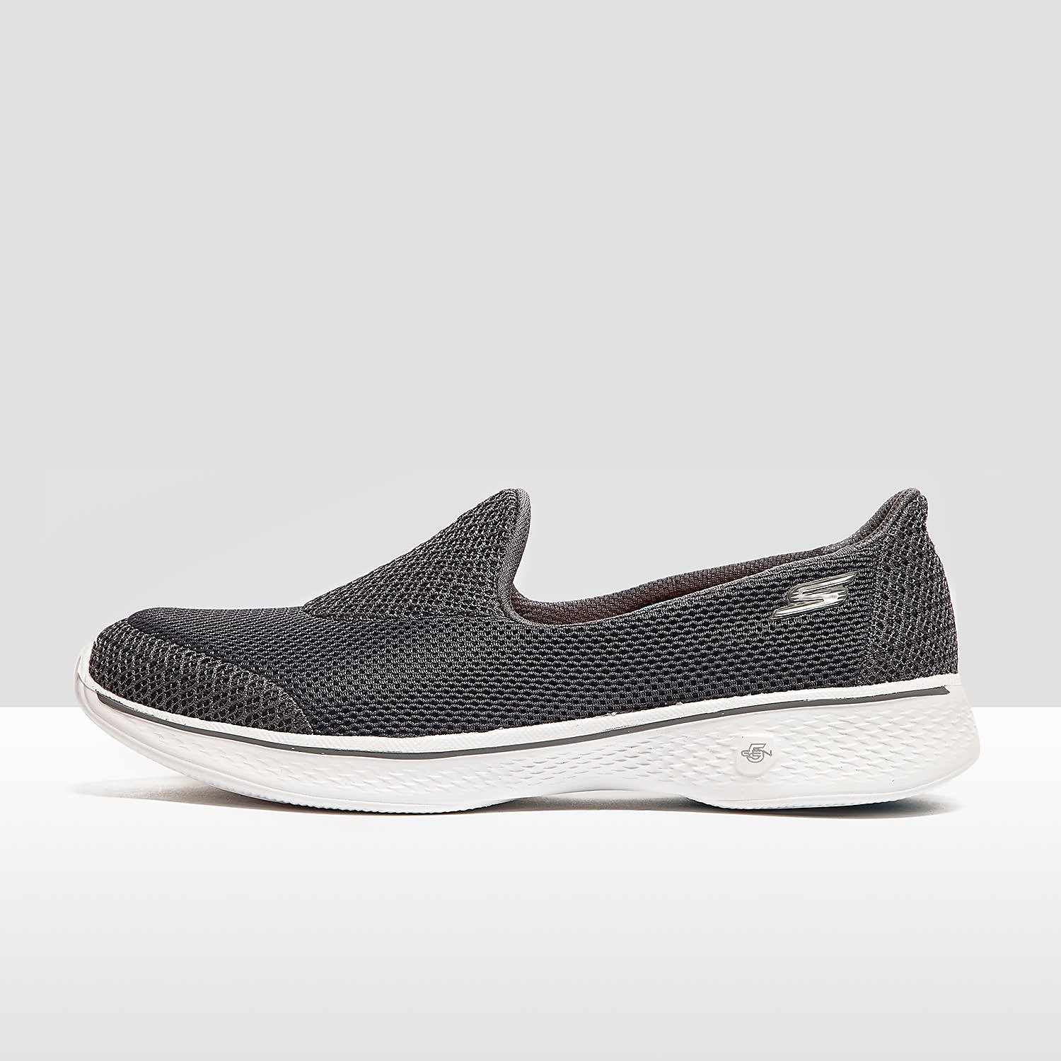Skechers GOWALK 4- PROPEL WOMEN'S CASUAL SHOES