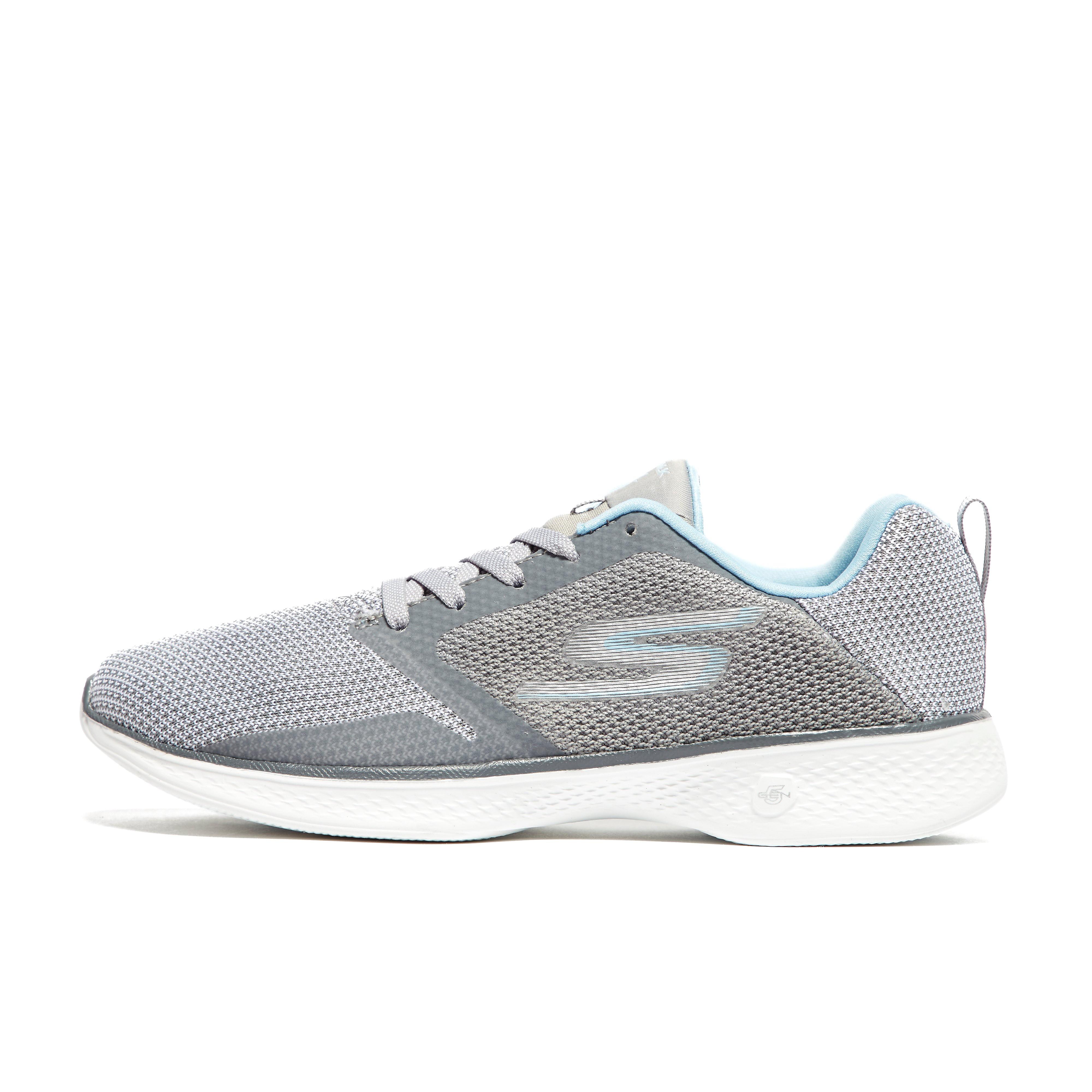 Skechers Go Walk 4 Women's Training Shoes