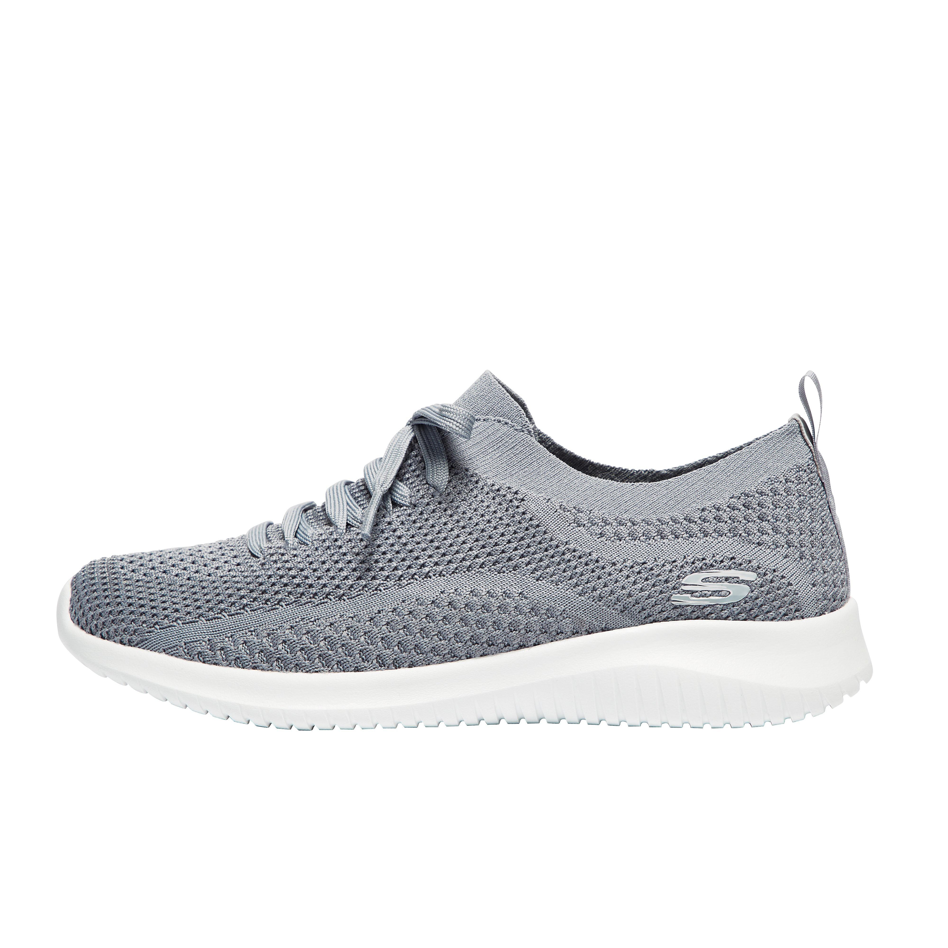 Skechers Ultra Flex Statements Women's Training Shoes
