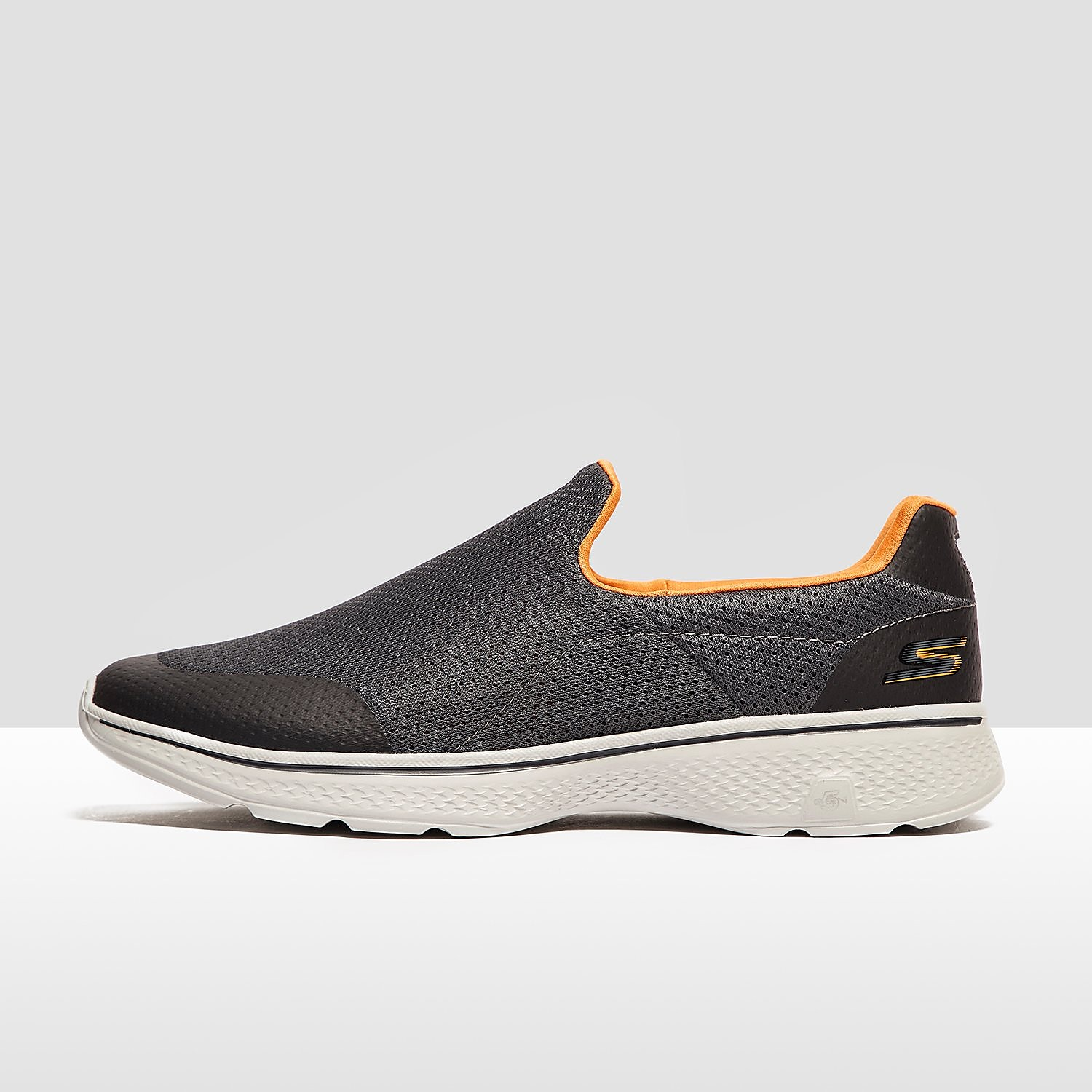 Skechers GOwalk 4- Incredible Men's Casual Shoes
