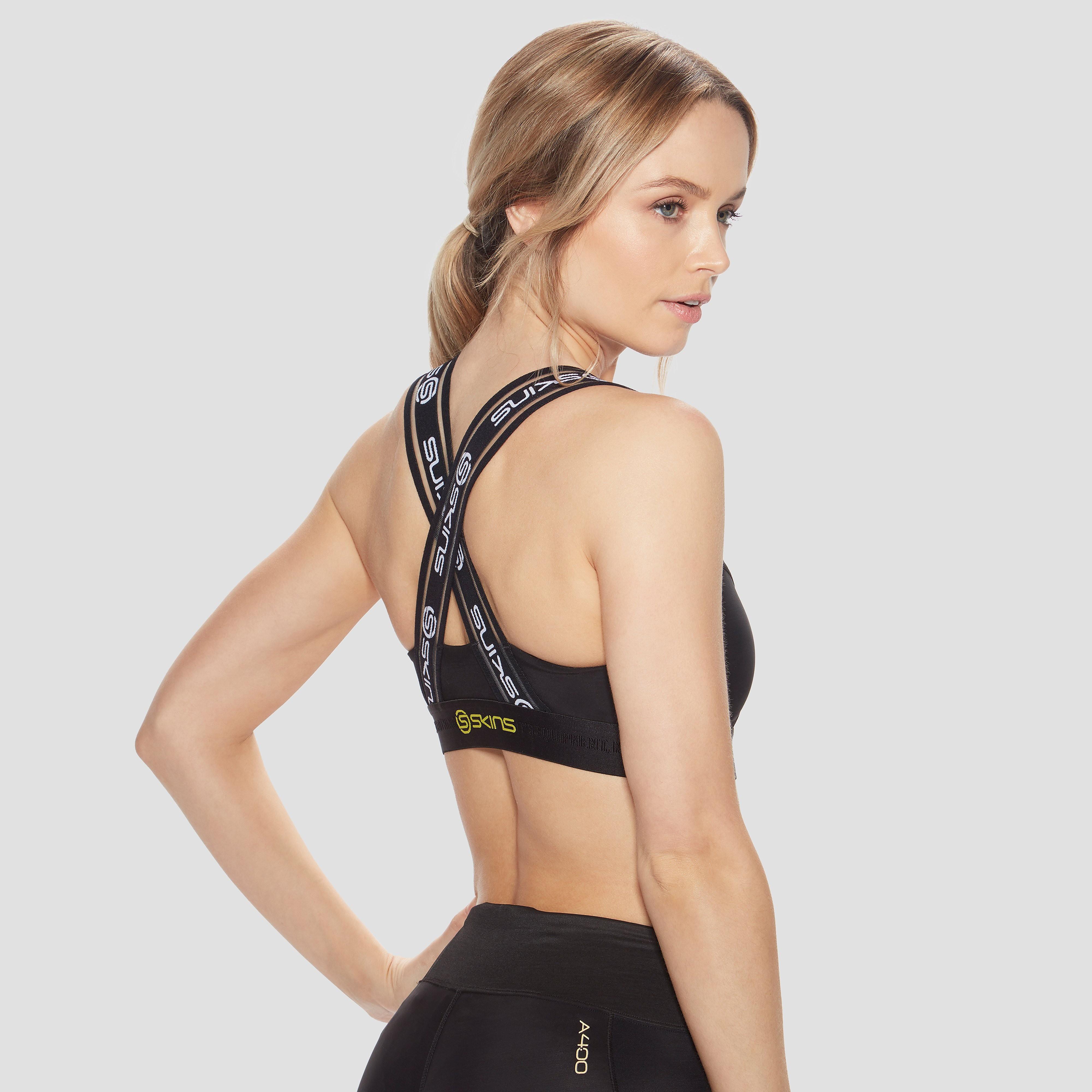 Skins DNAmic Speed Women's Sports Bra