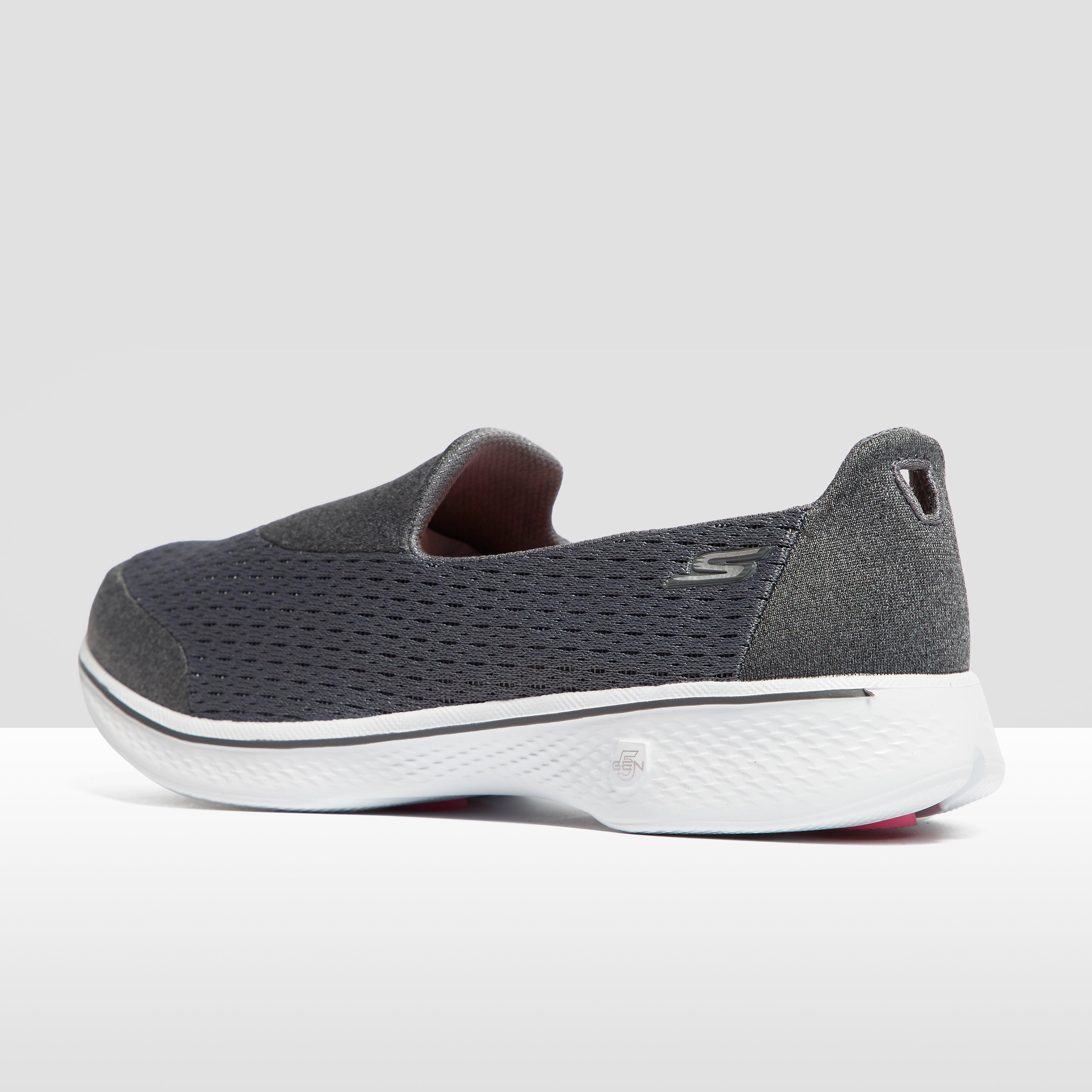 Skechers LTD GOwalk 4- Kindle Women's Shoes