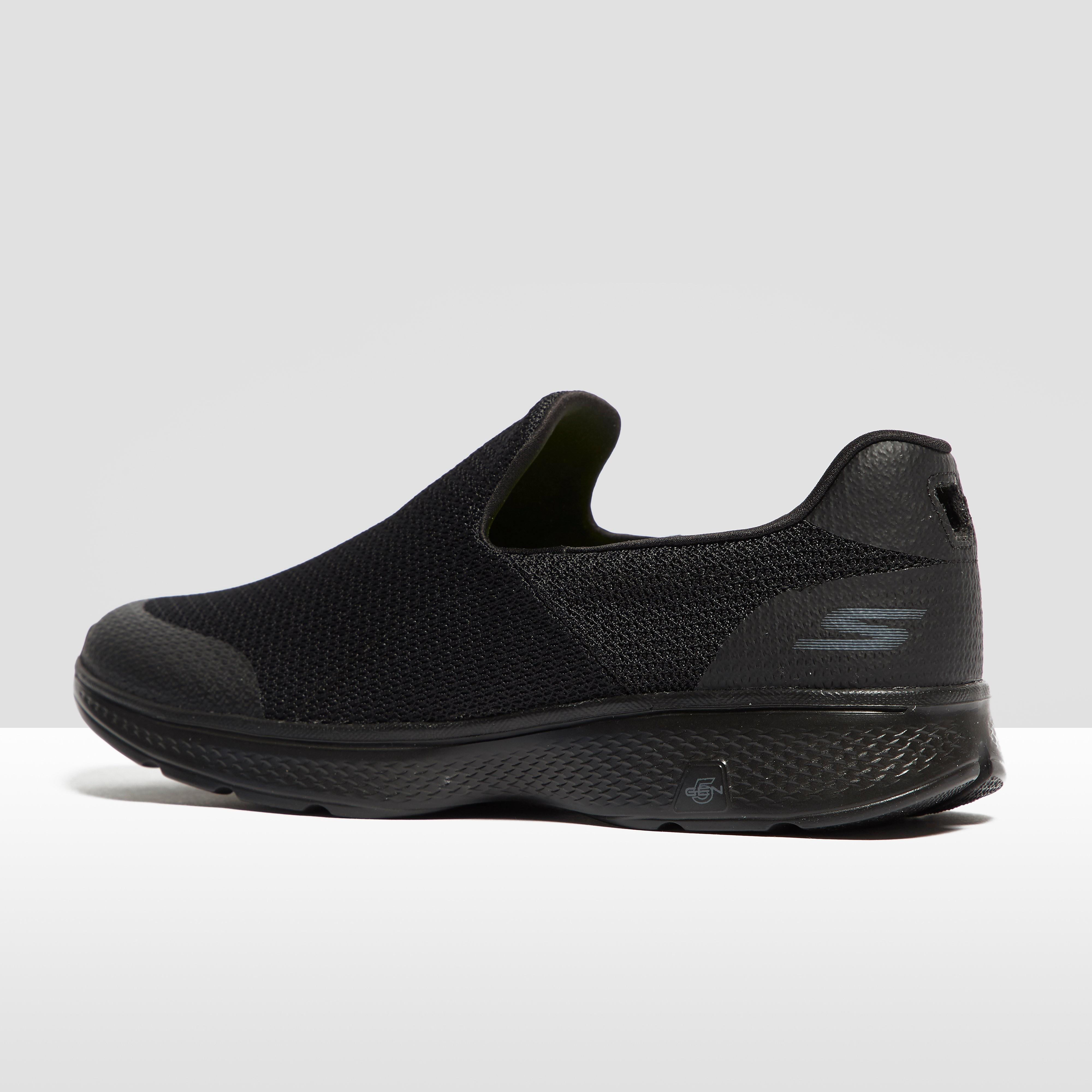 Skechers GOwalk 4- Kindle Men's Shoes