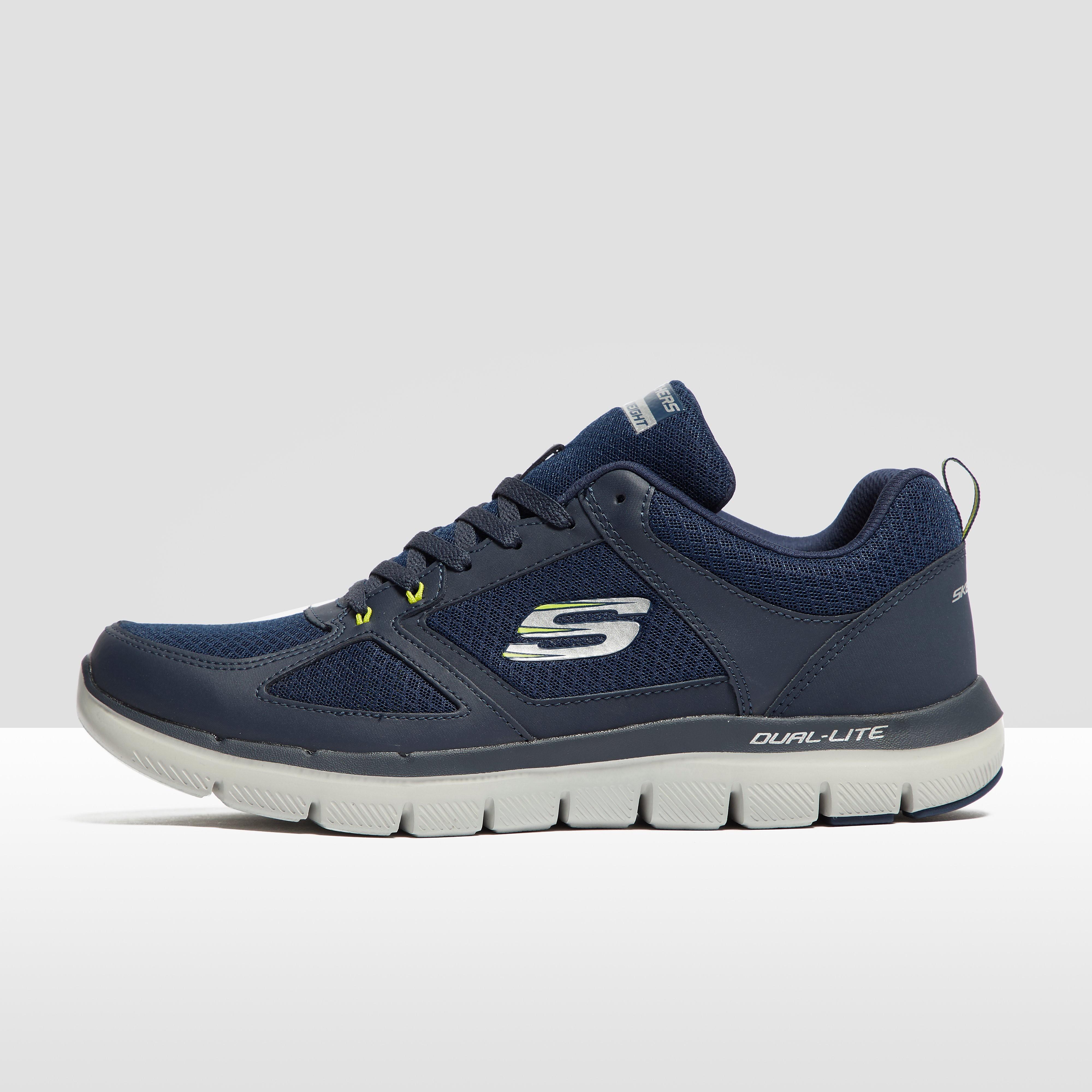 Skechers Flex Advantage 2 Men's Training Shoe