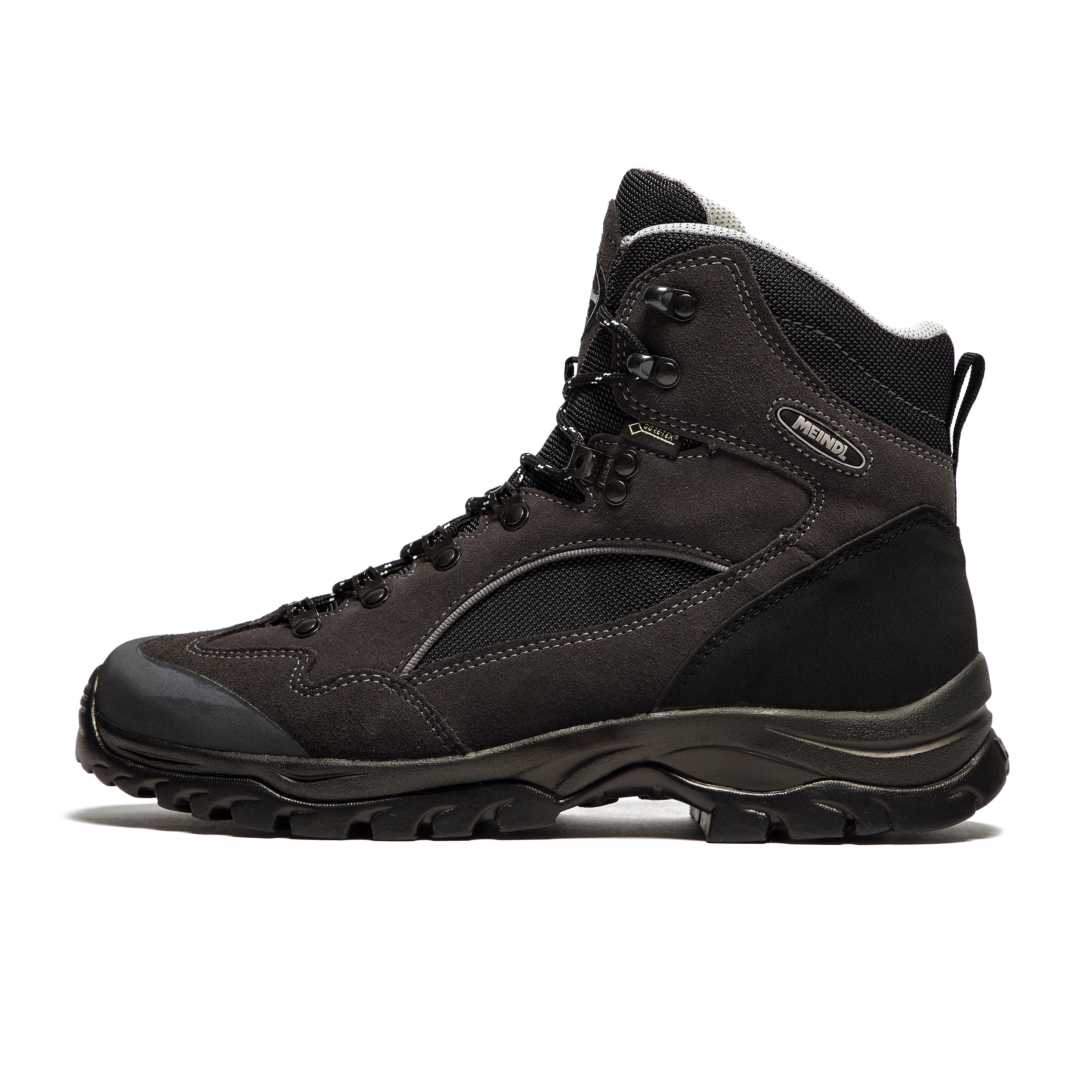 Meindl Chile MFS Men's Walking Boots