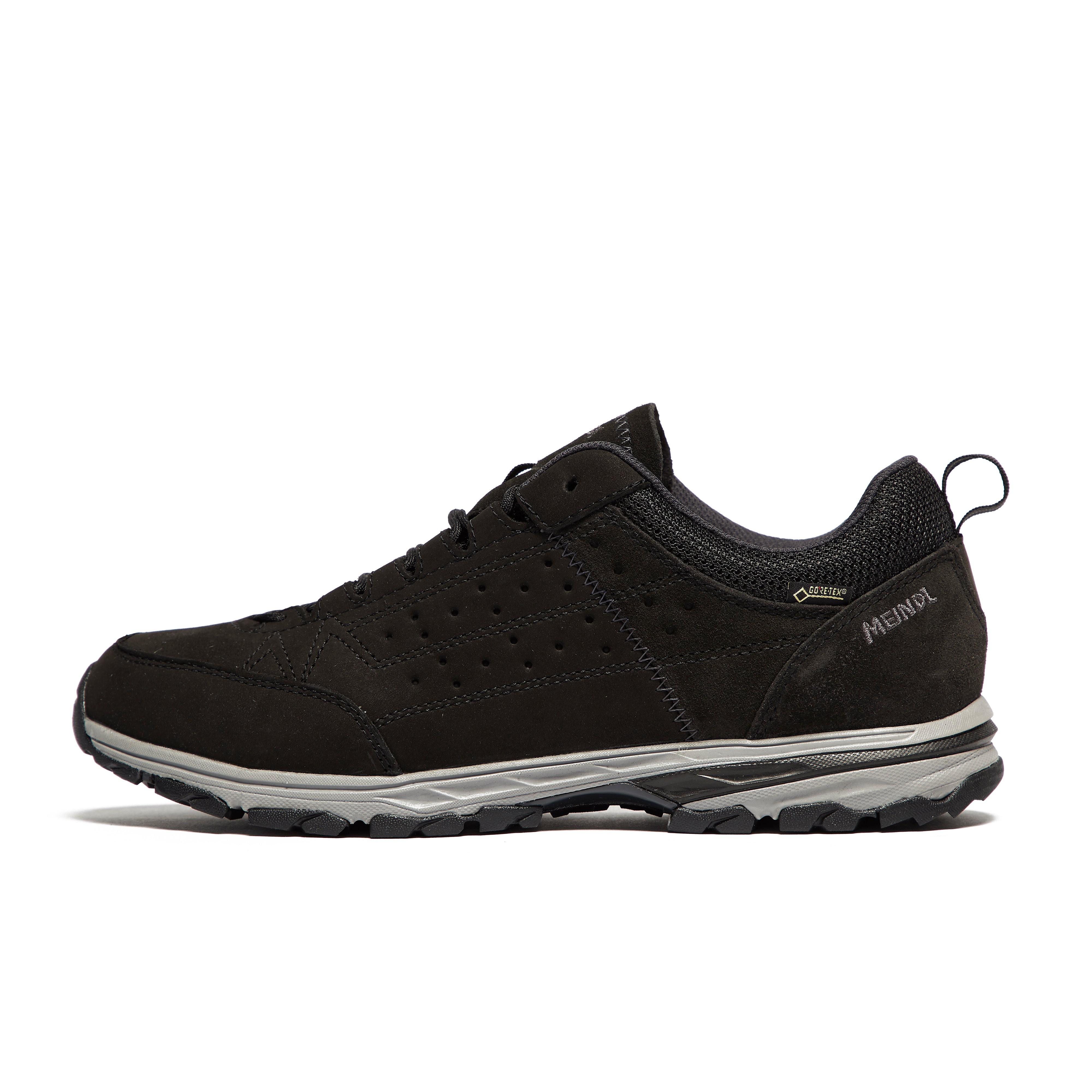 Meindl Durban GTX Men's Walking Shoes