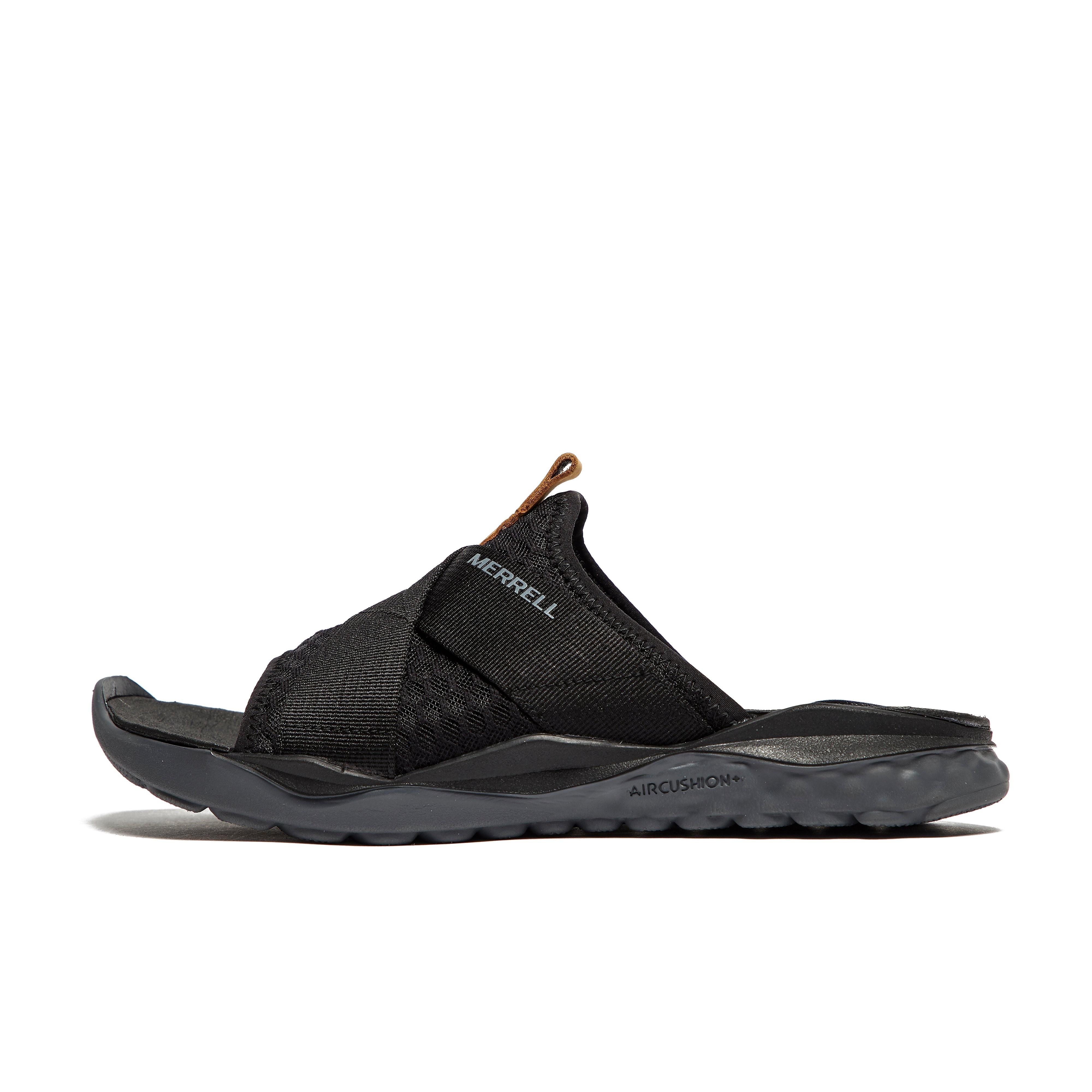 Merrell 1SIX8 TELLCHILL SLIDE AC+ Men's Walking Sandals