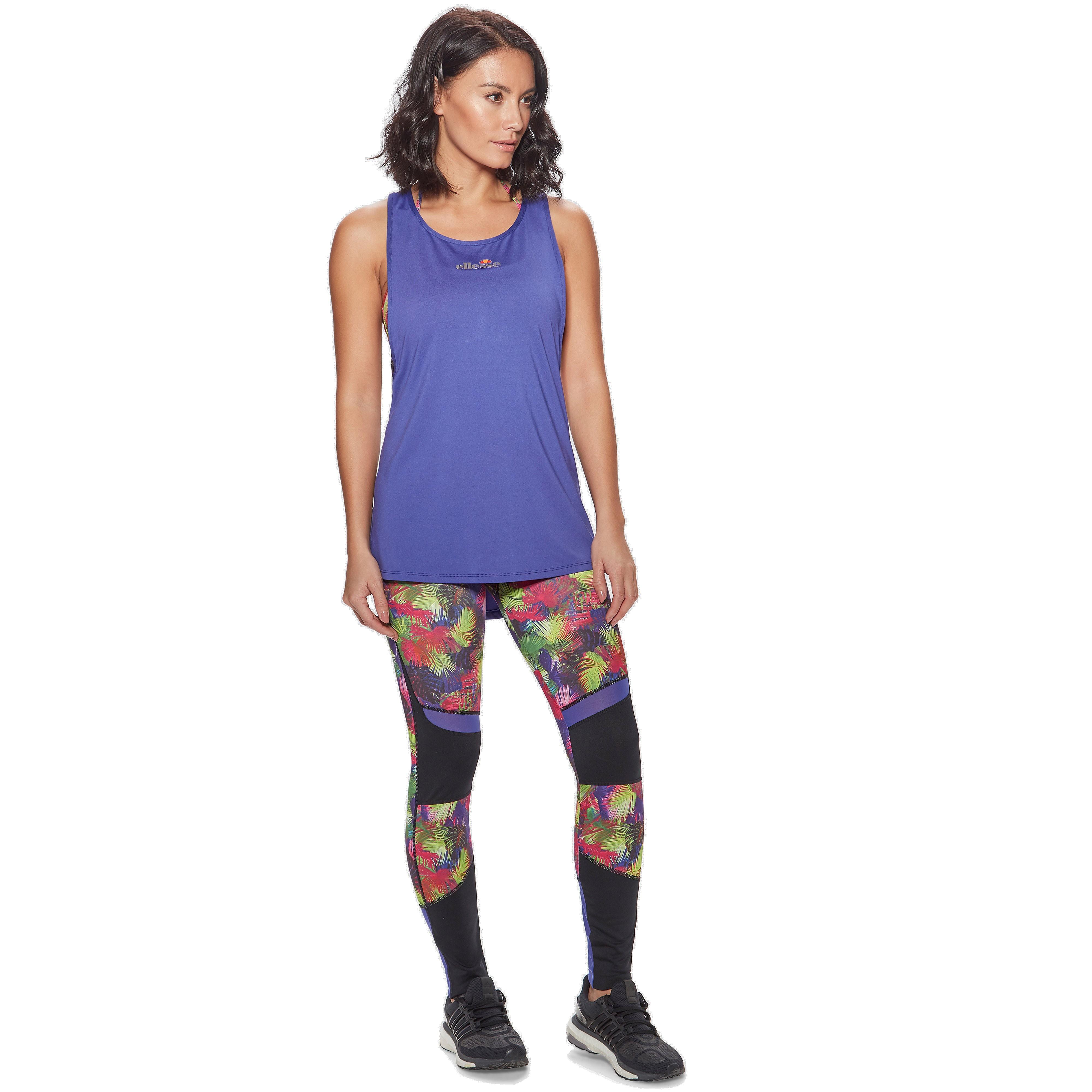 Ellesse Athena Women's Training Leggings