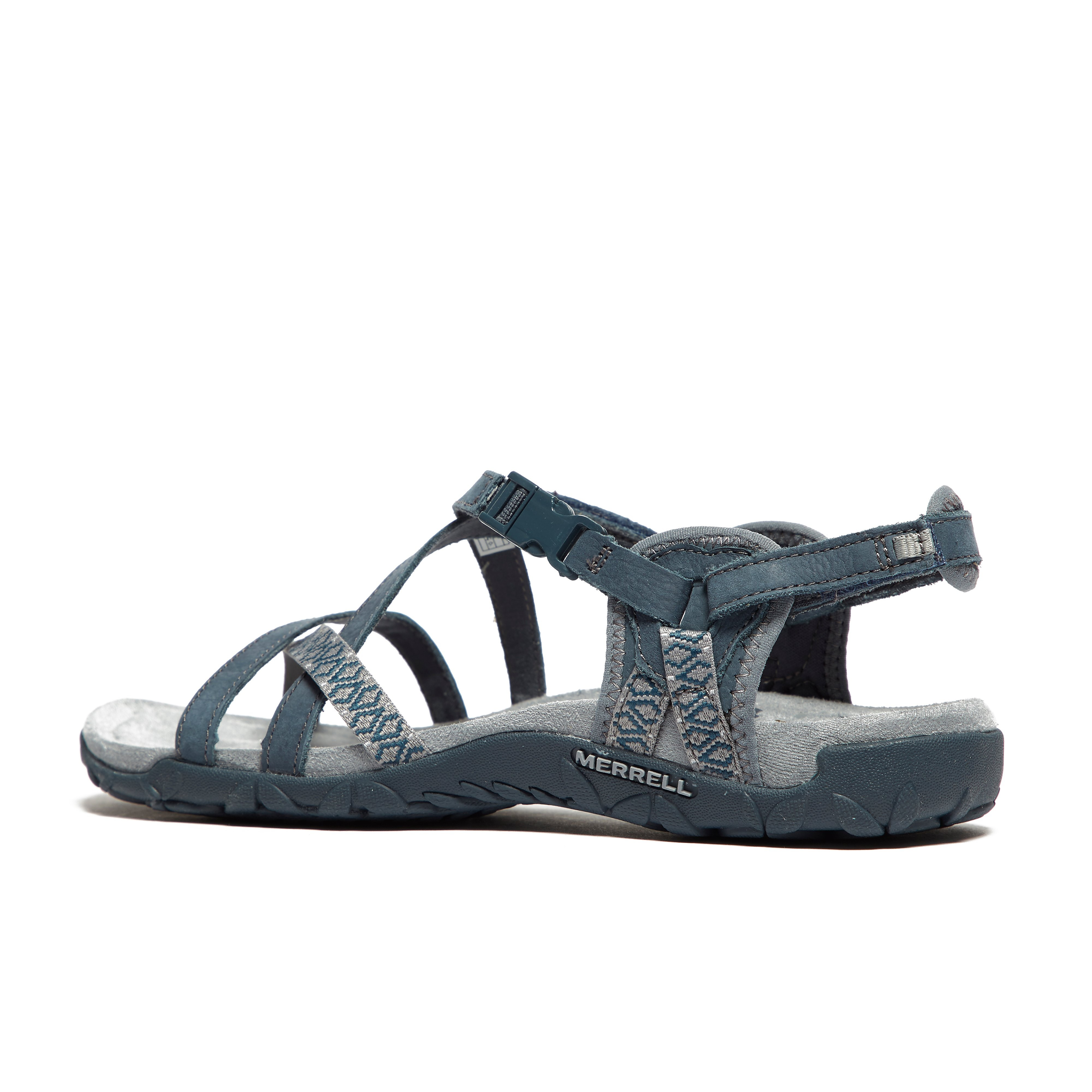 Merrell Terran Lattice II Women's Walking Sandals