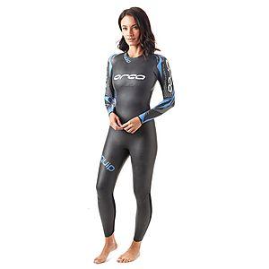 Orca Equip Women s Wetsuit ... ecbf71cae