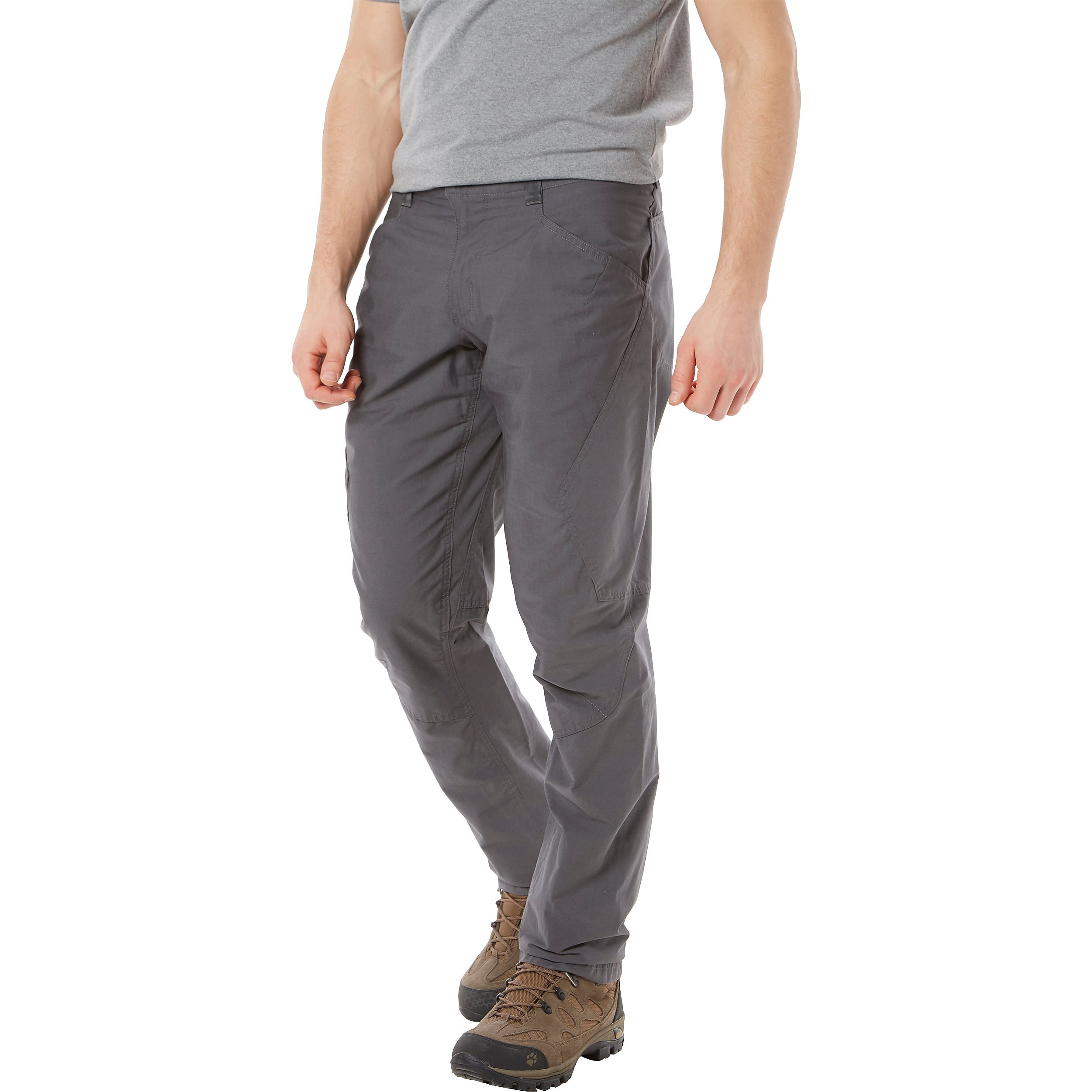 Patagonia Venga Rock Men's Pants