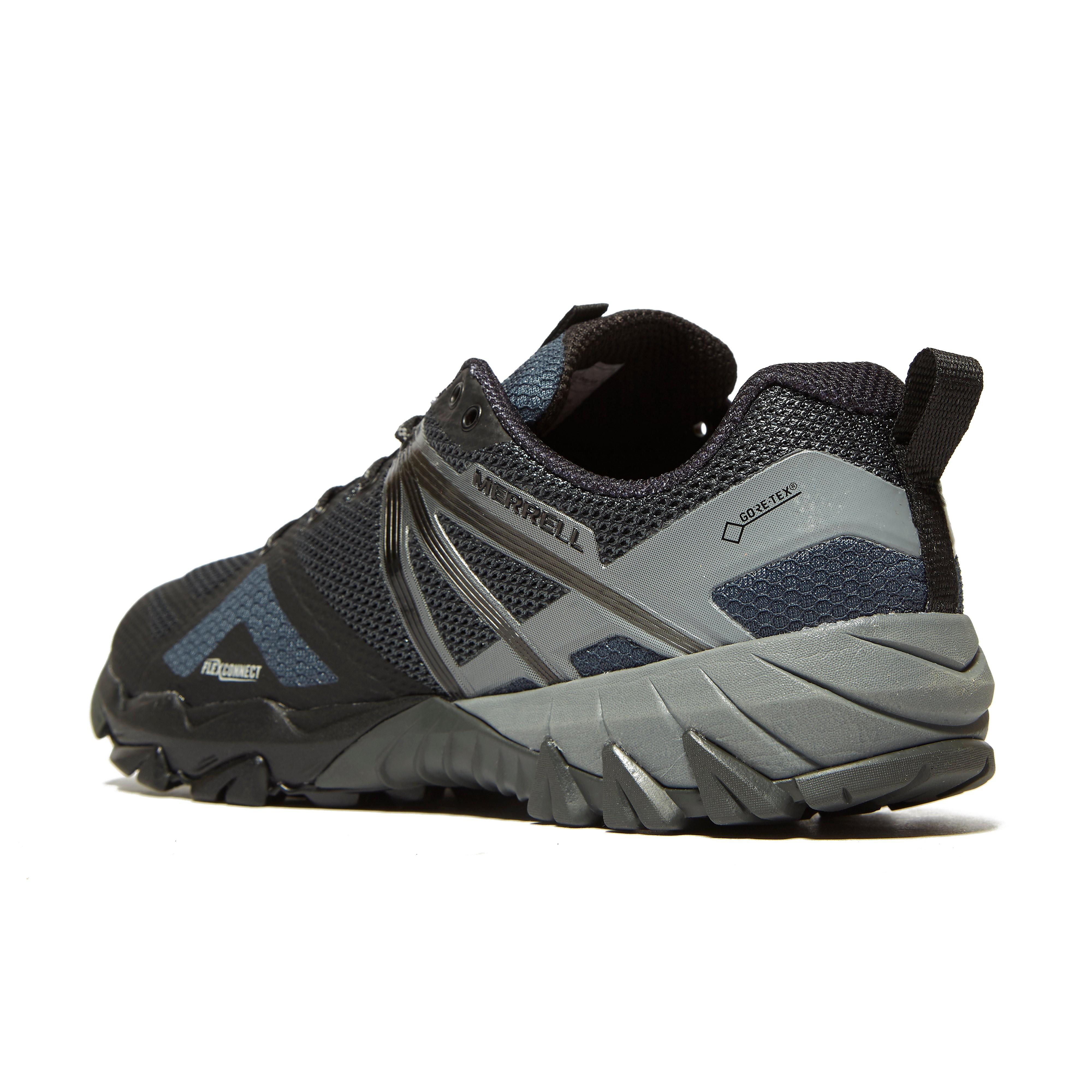 Merrell MQM Flex GTX Men's Walking Shoes
