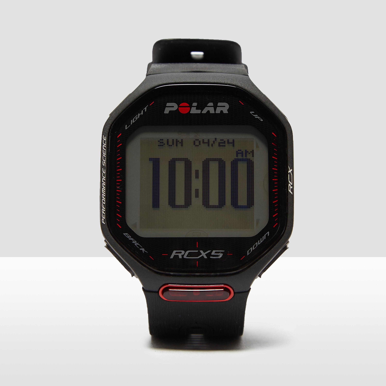 POLAR RCX5 GPS Watch