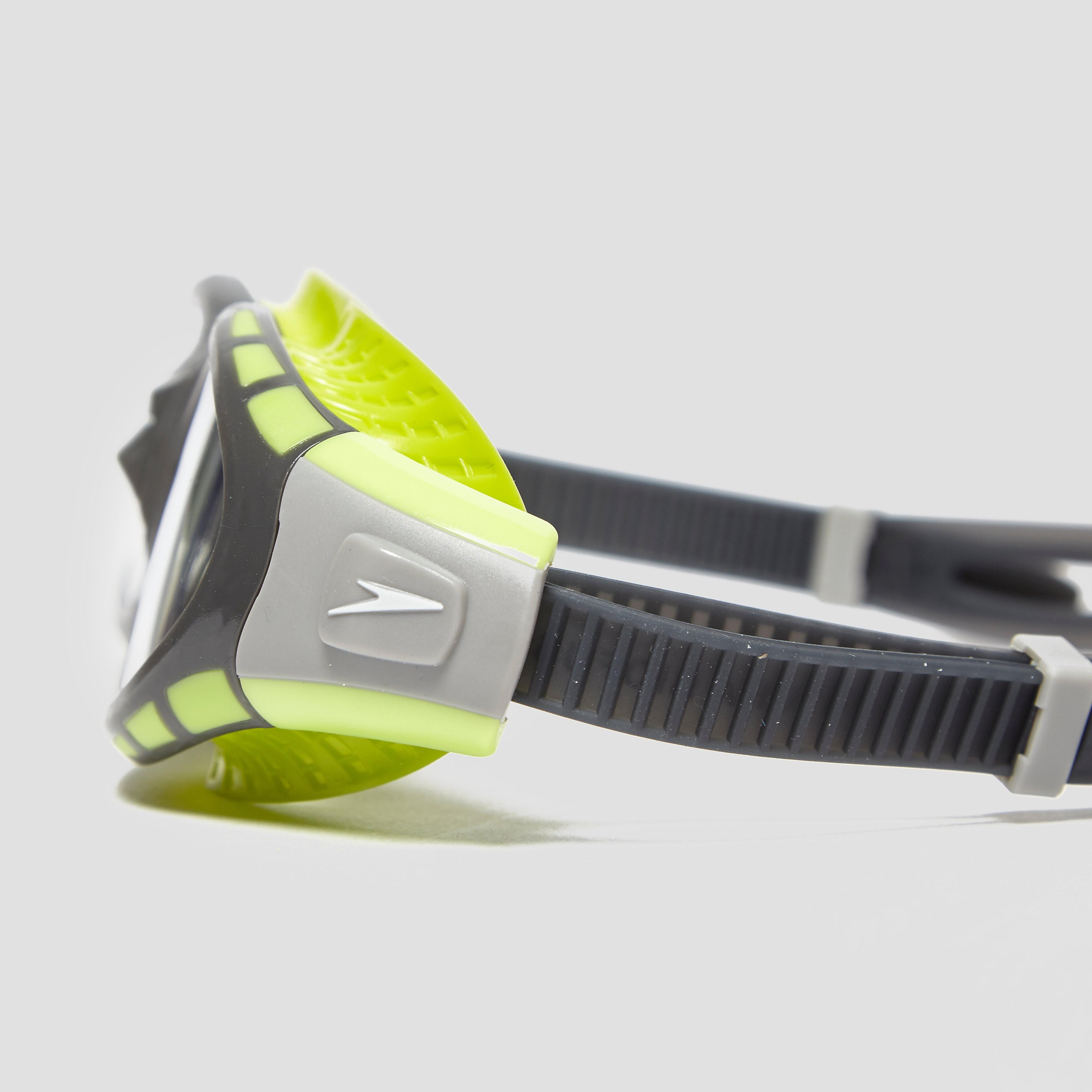 Speedo Futura Biofuse Flexiseal Adult Goggle