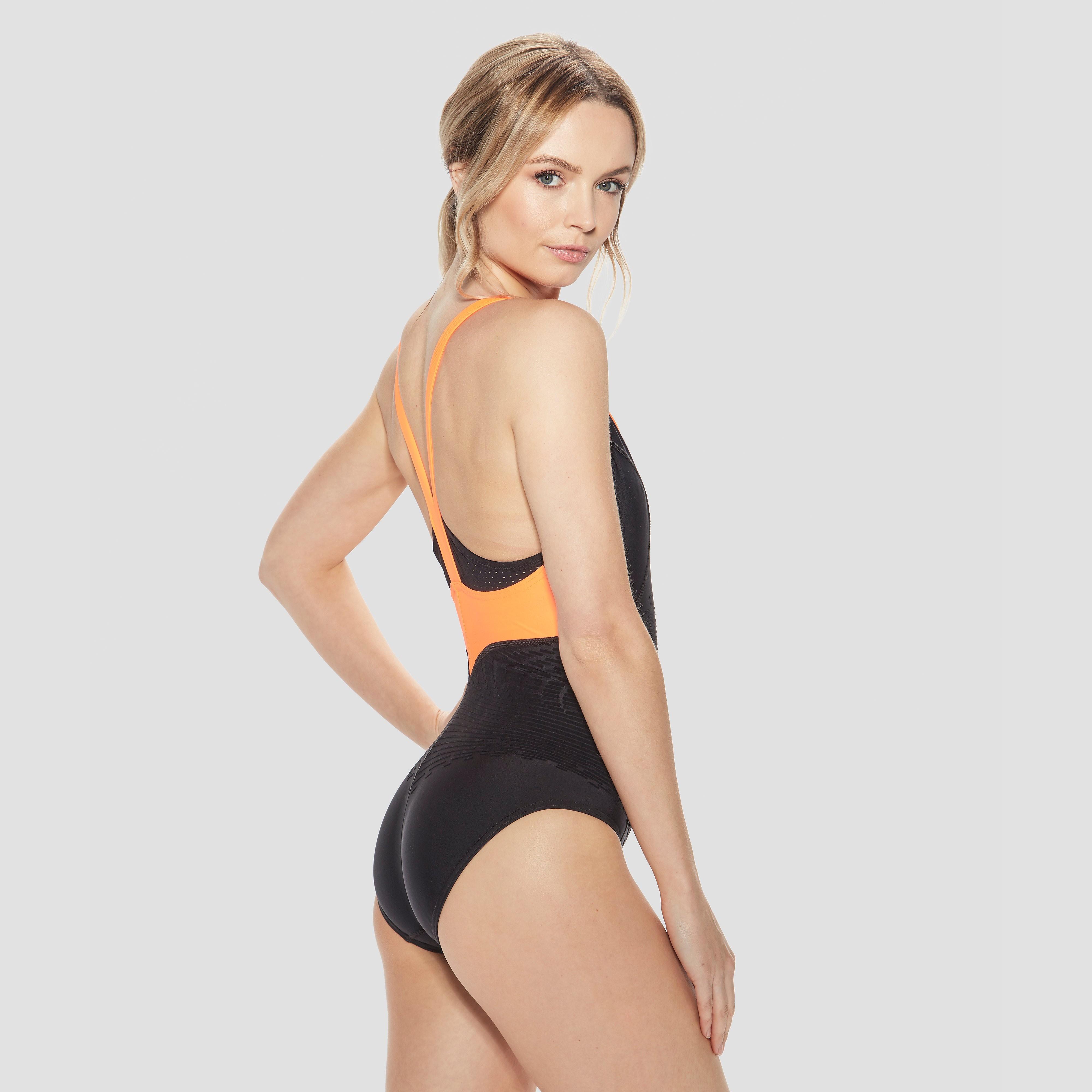 Speedo Fit Powerform Women's Pro Swimsuit