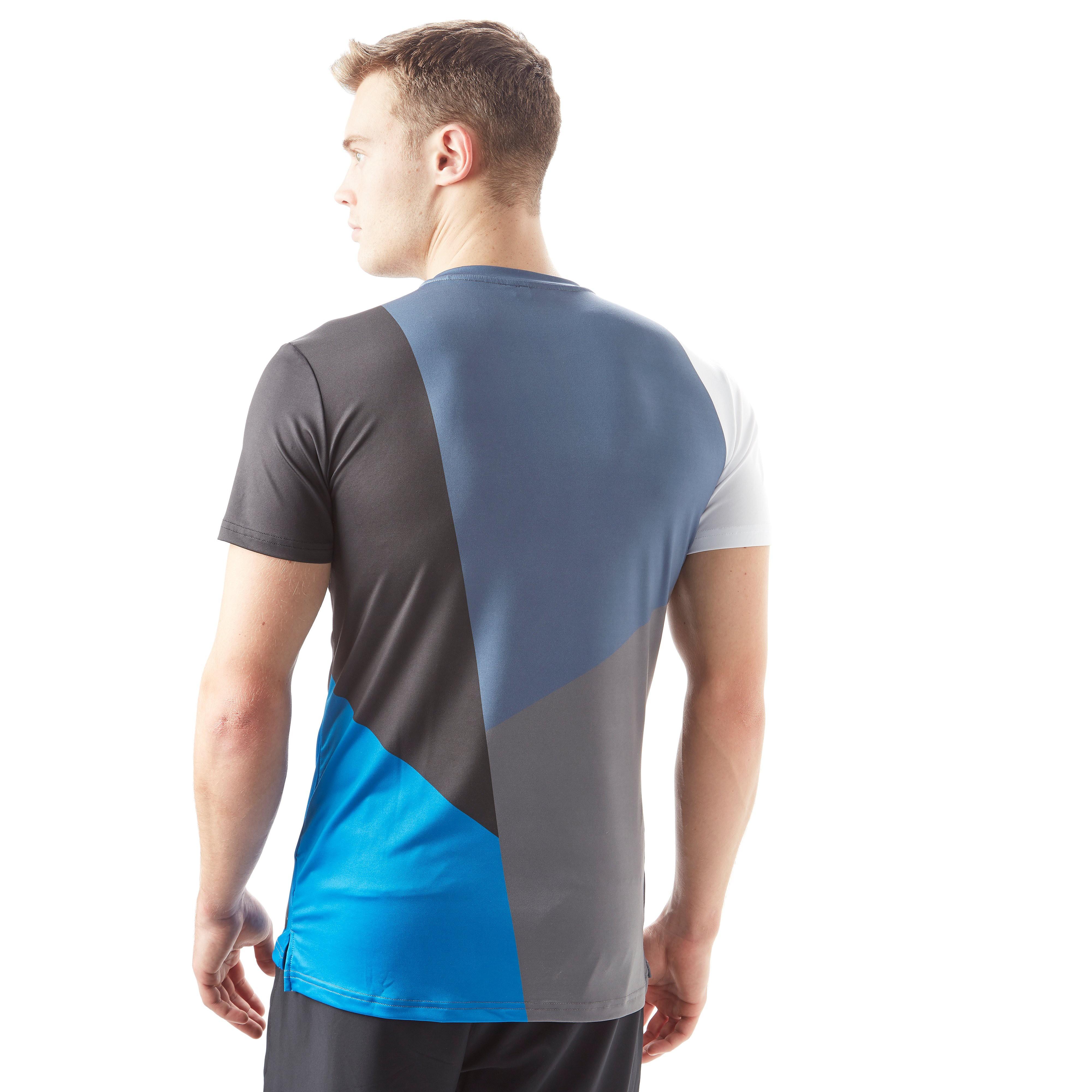 Bjorn Borg Tate Men's Training T-Shirt
