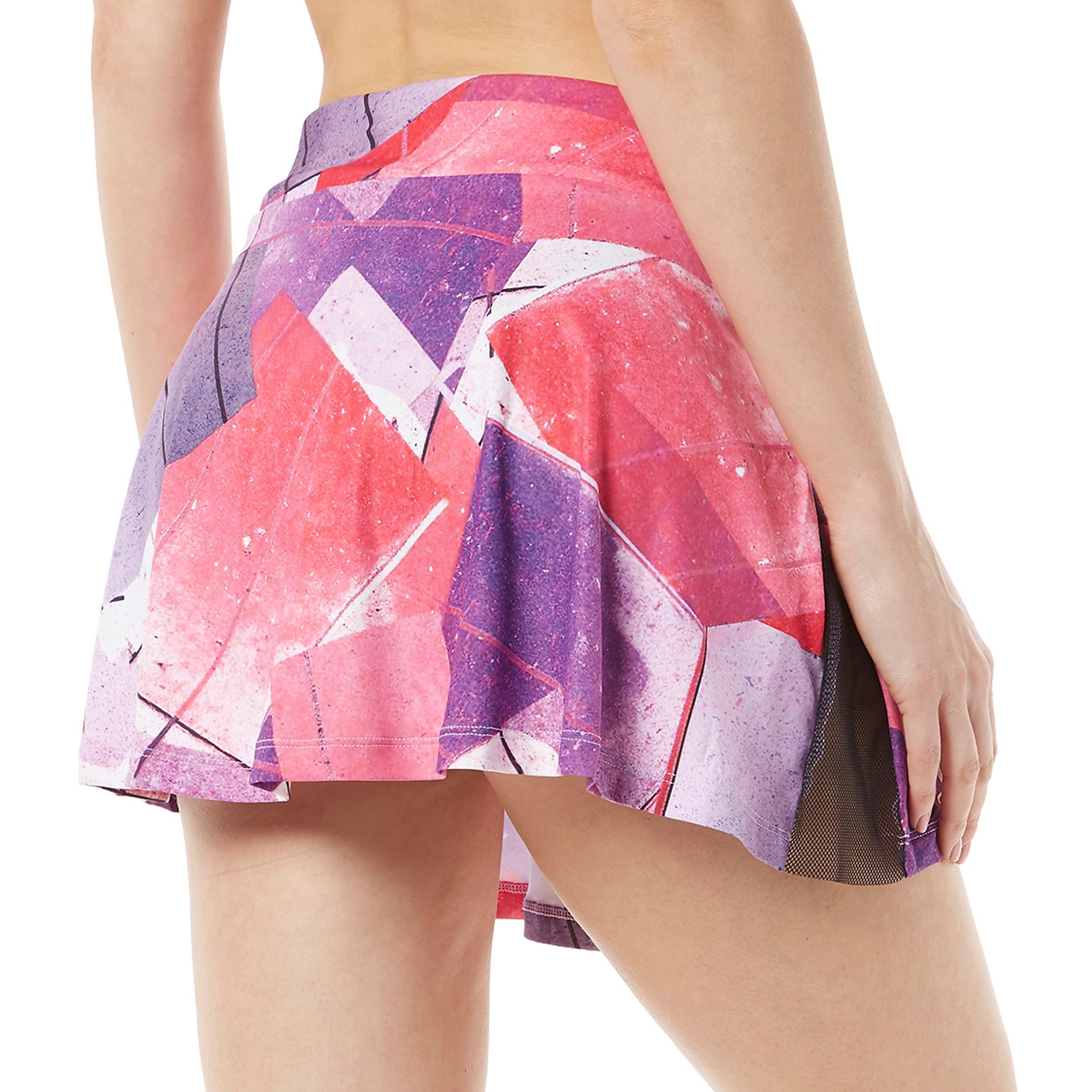 Bjorn Borg Tilly Women's Tennis Skirt