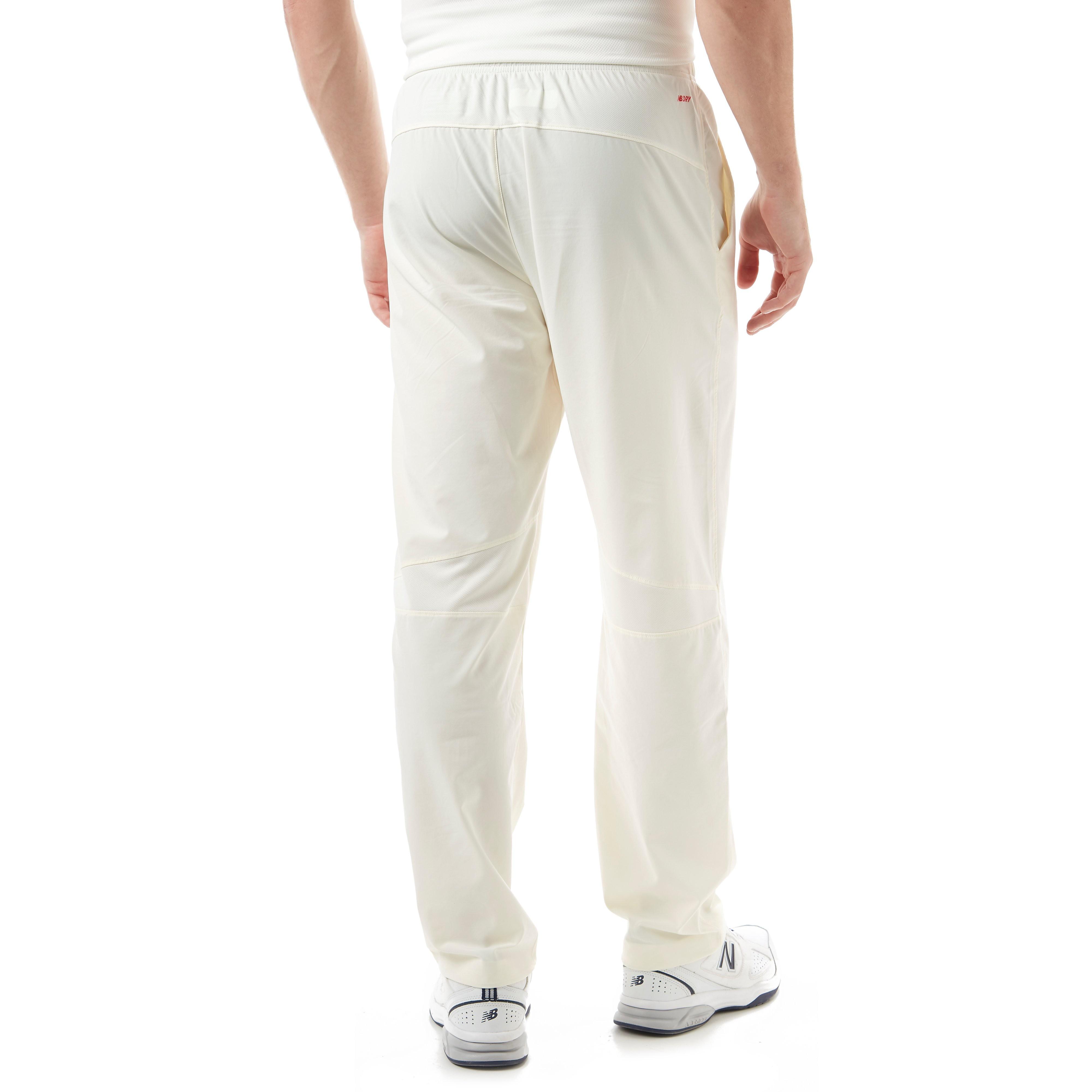 New Balance Men's Cricket Pants