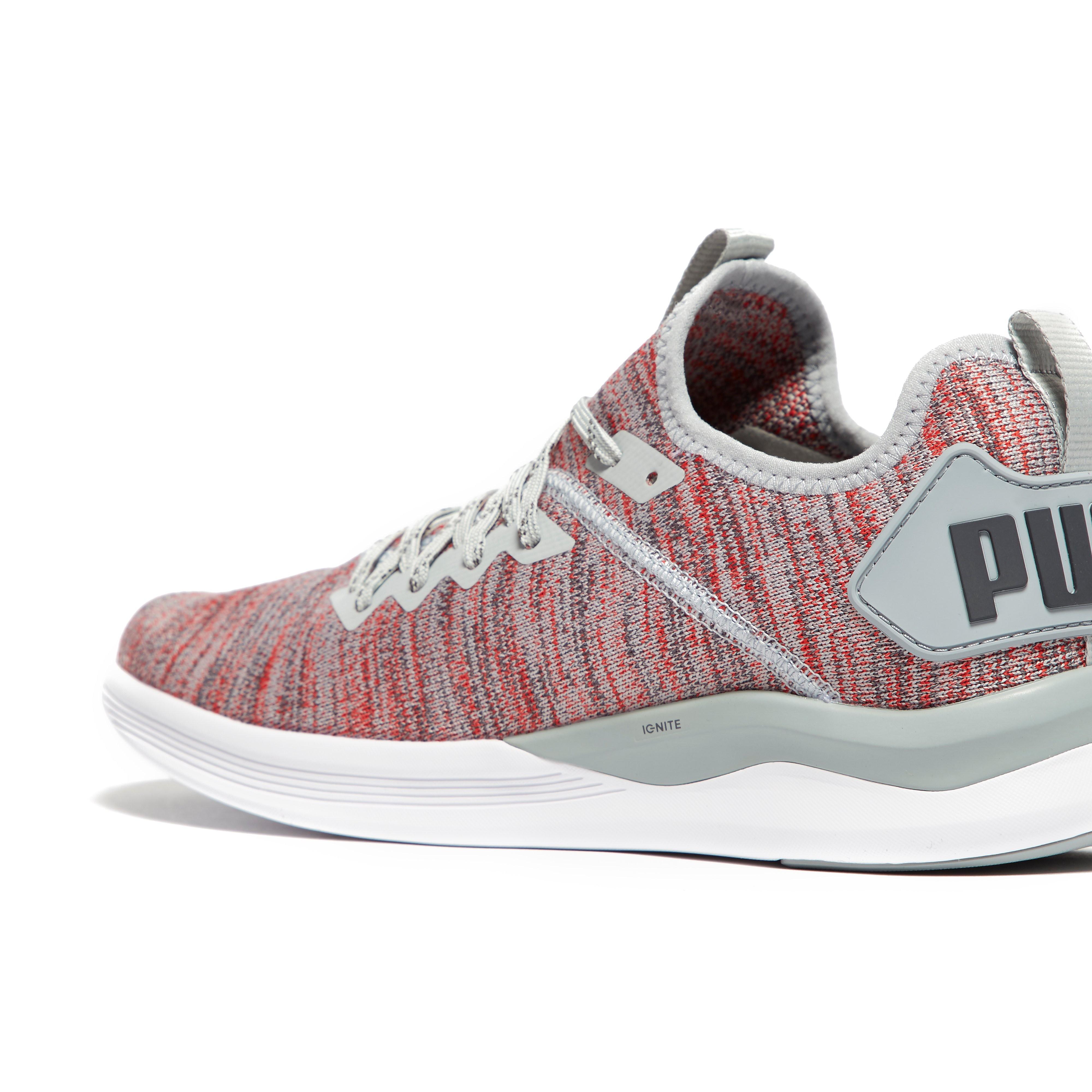 PUMA Flash Evo Men's Running Shoes