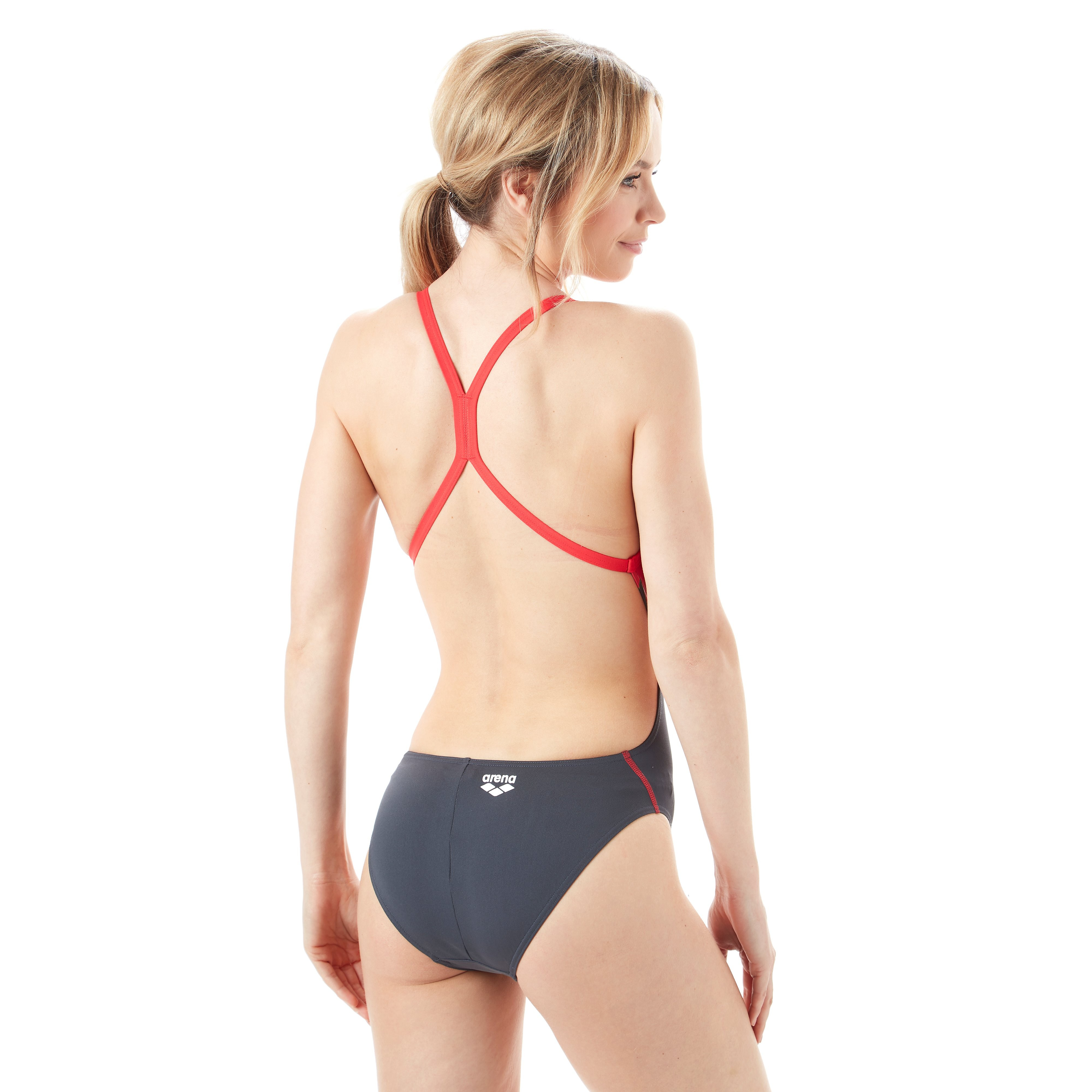 Arena Commonwealth Games Edition Women's Swimsuit