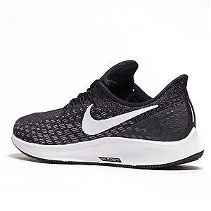 d4cb94a2ea ... Nike Air Zoom Pegasus 35 Women s Running Shoes