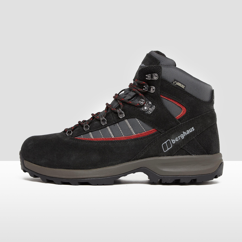 Berghaus Men's Explorer Trek Walking Boot