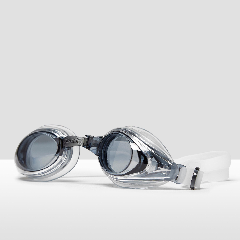 Speedo Mariner Swimming Goggles Junior