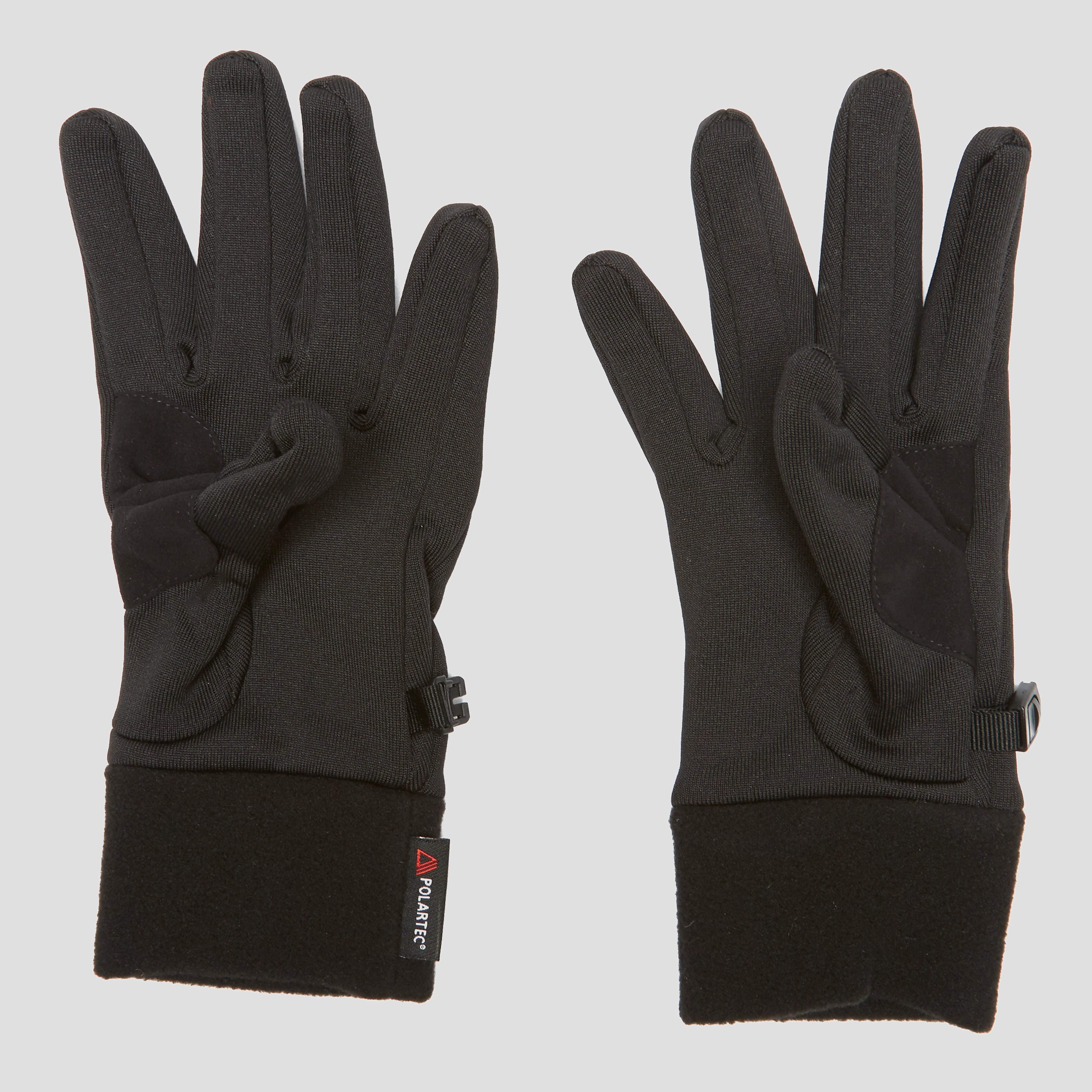The North Face Women's Power Stretch Gloves