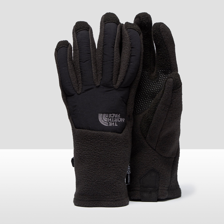 The North Face Women's Denali Etip Gloves