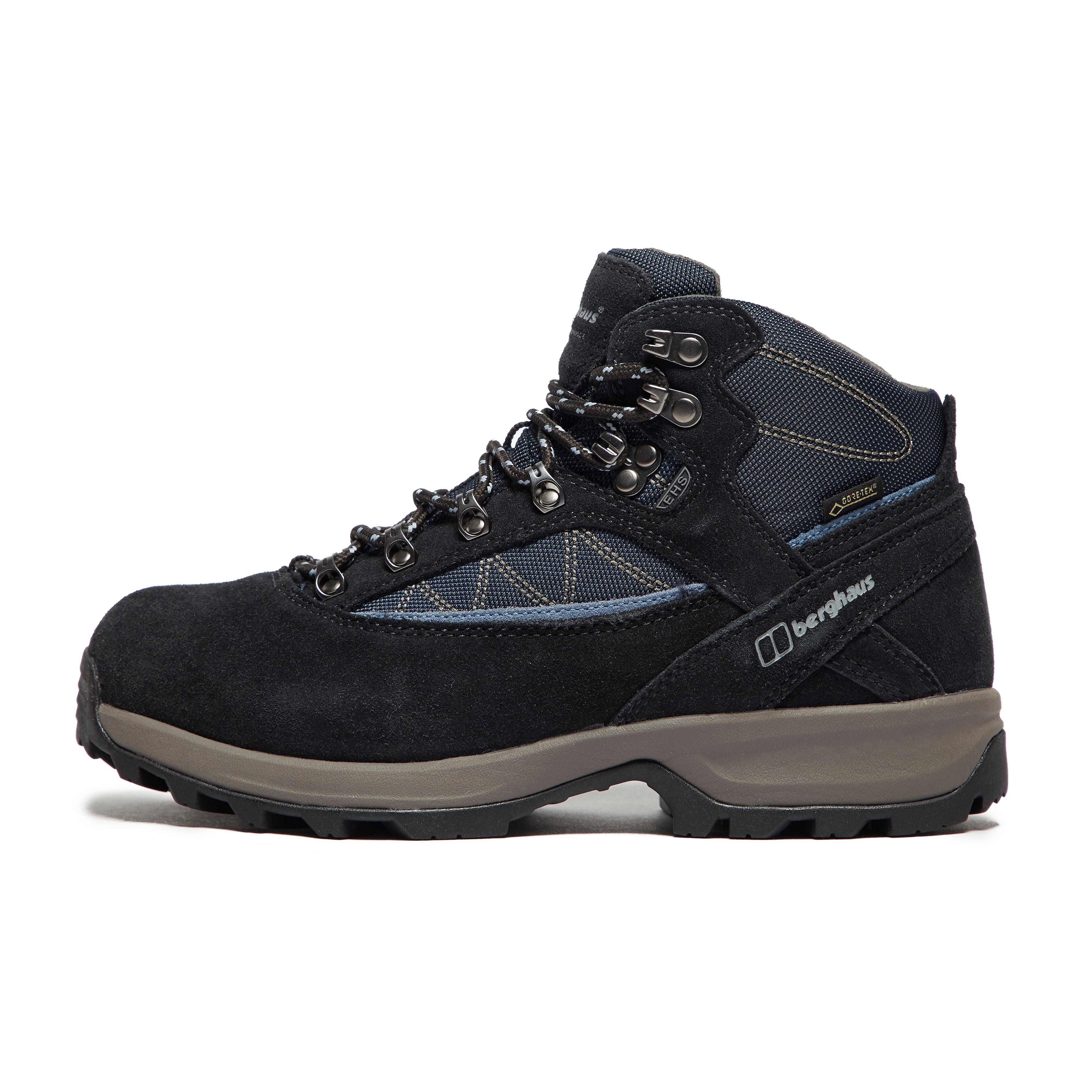 Berghaus Explorer Trek VII Gore-Tex Women's Boots