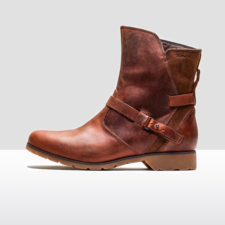 Teva Women's De La Vina Waterproof Boots