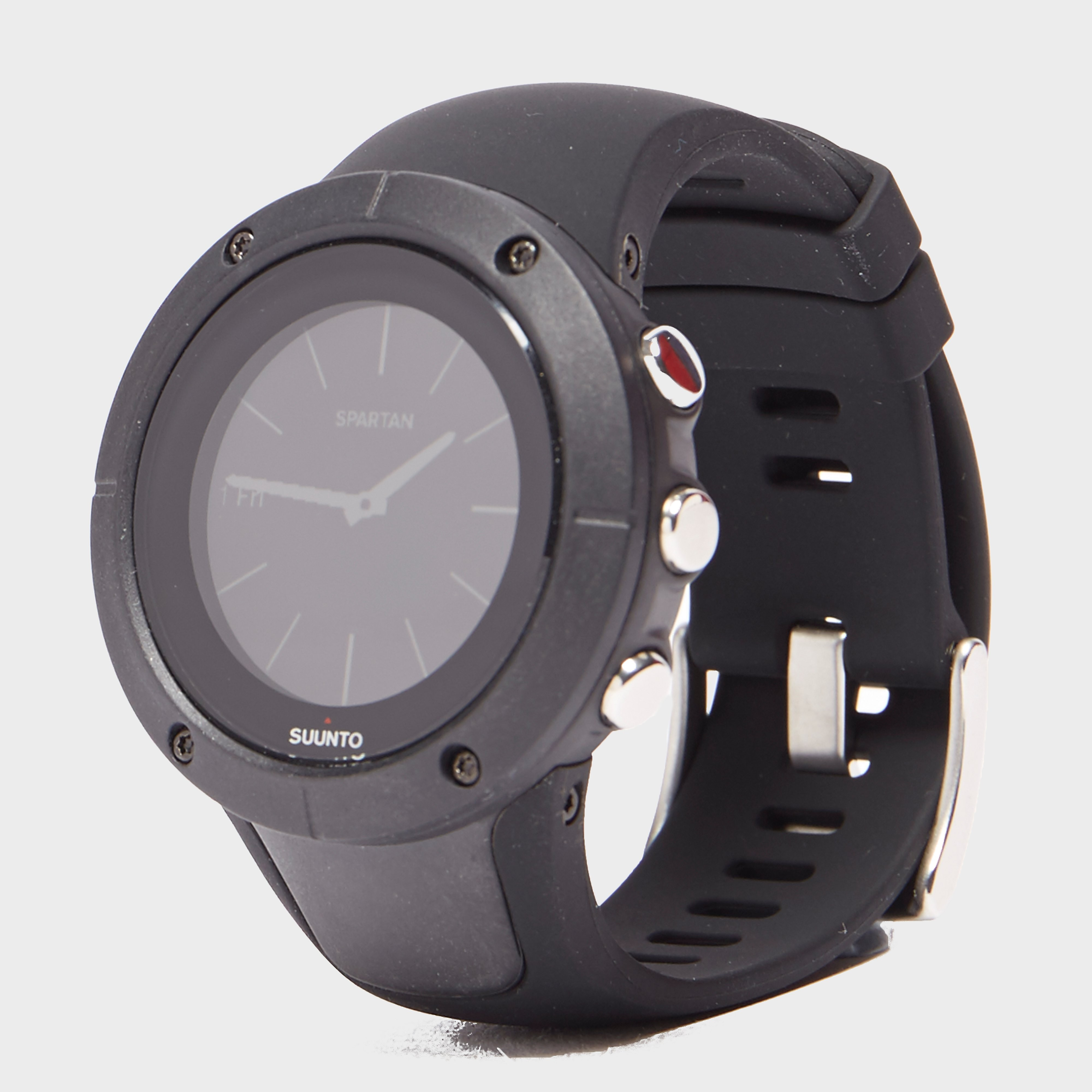 Suunto Spartan Trainer Wrist Watch