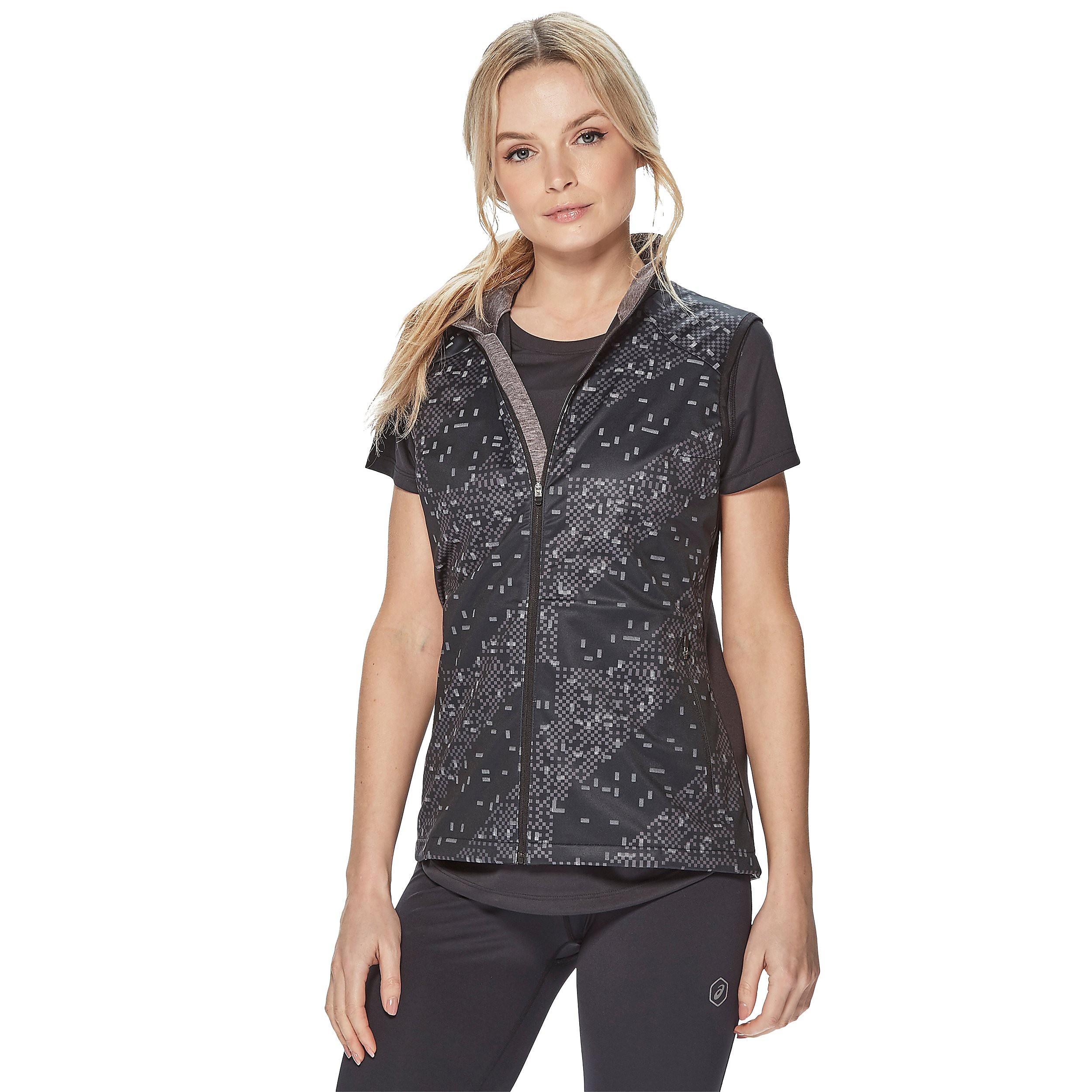 ASICS Lite-Show Women's Vest